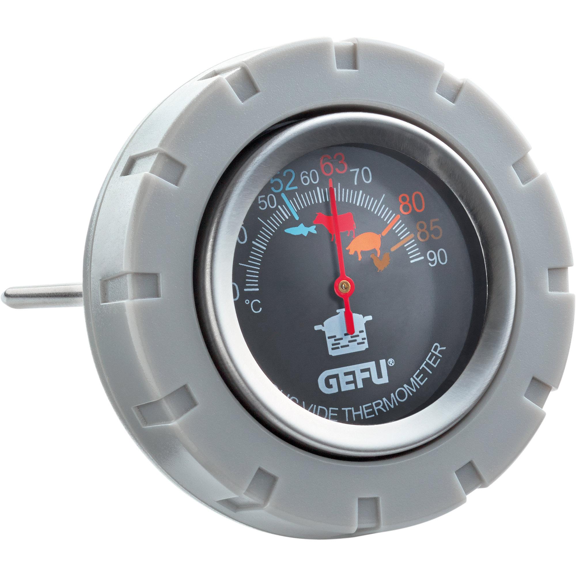best i test termometer 2