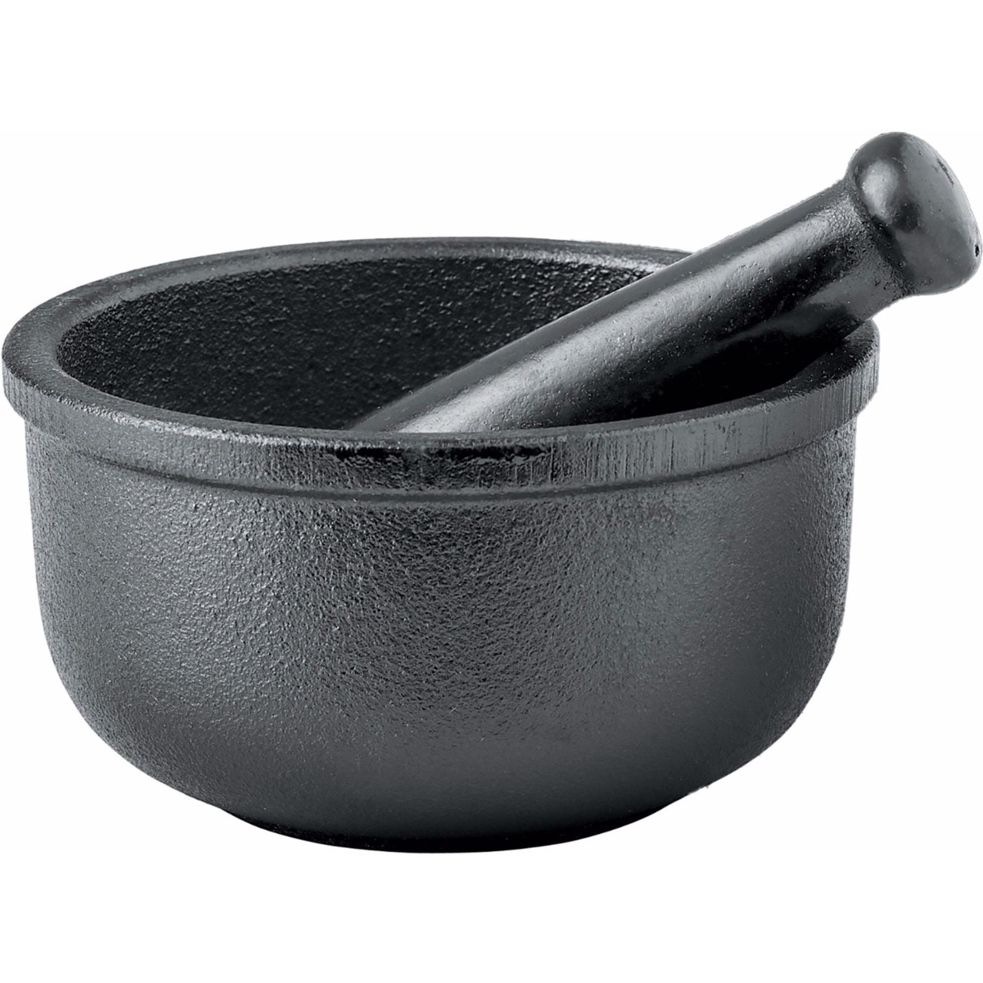 Gense Le Gourmet Kryddmortel