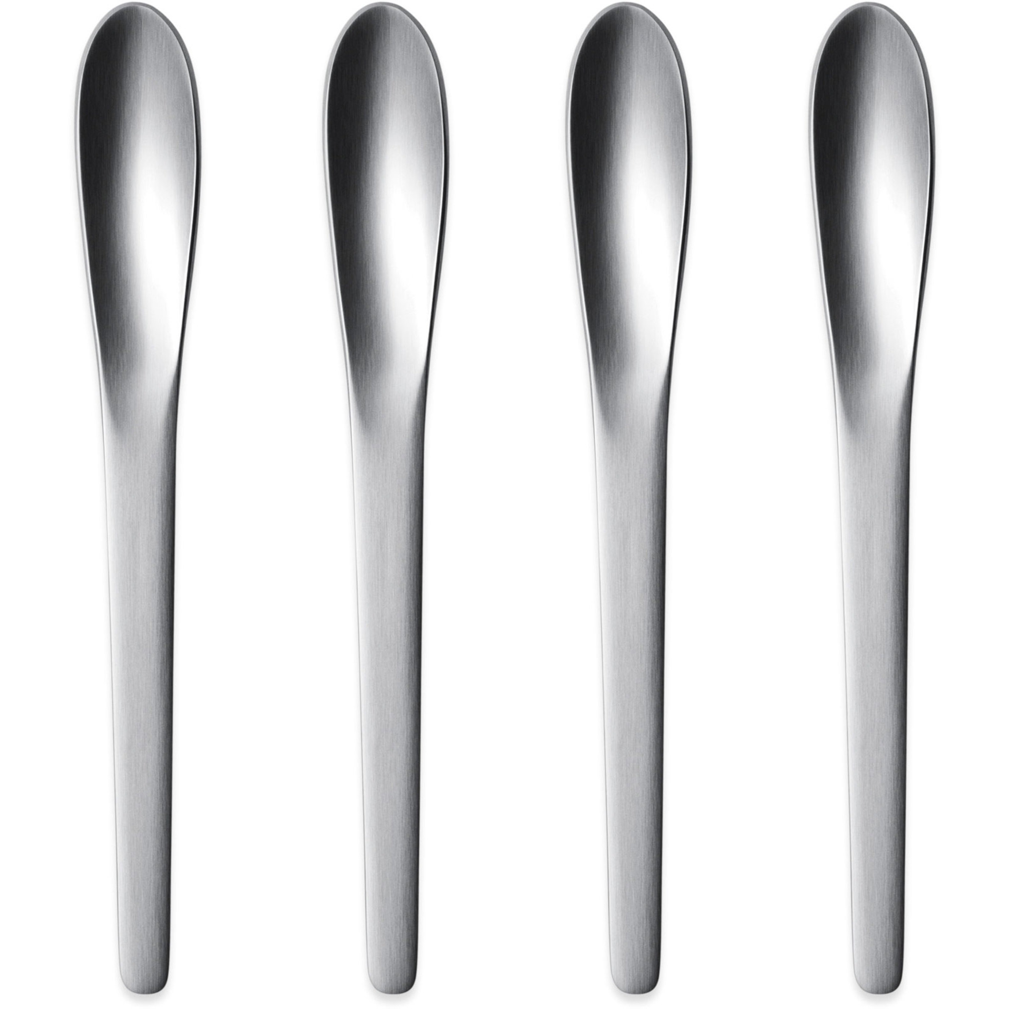 Georg Jensen Arne Jacobsen tesked