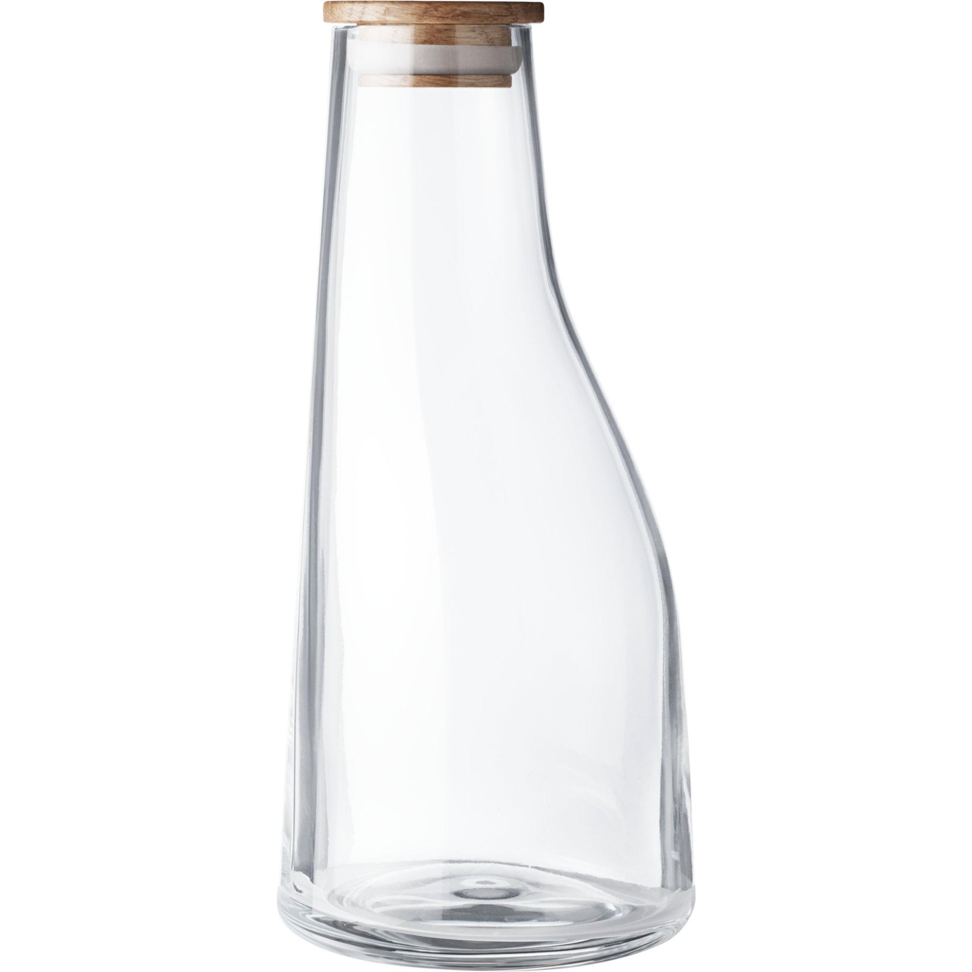 Georg Jensen Barbry Glaskaraff 05 Liter