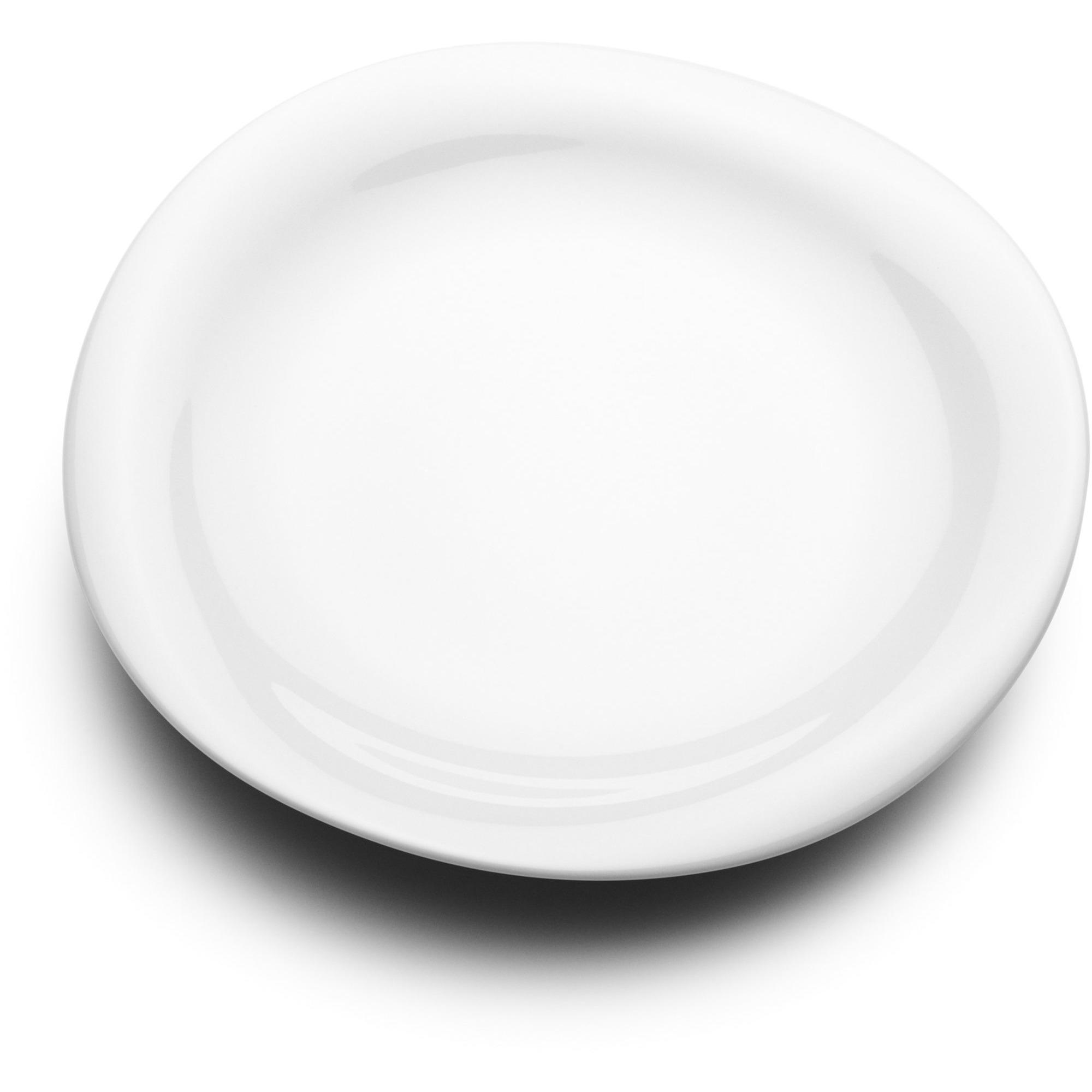 Georg Jensen COBRA Frukosttallrik