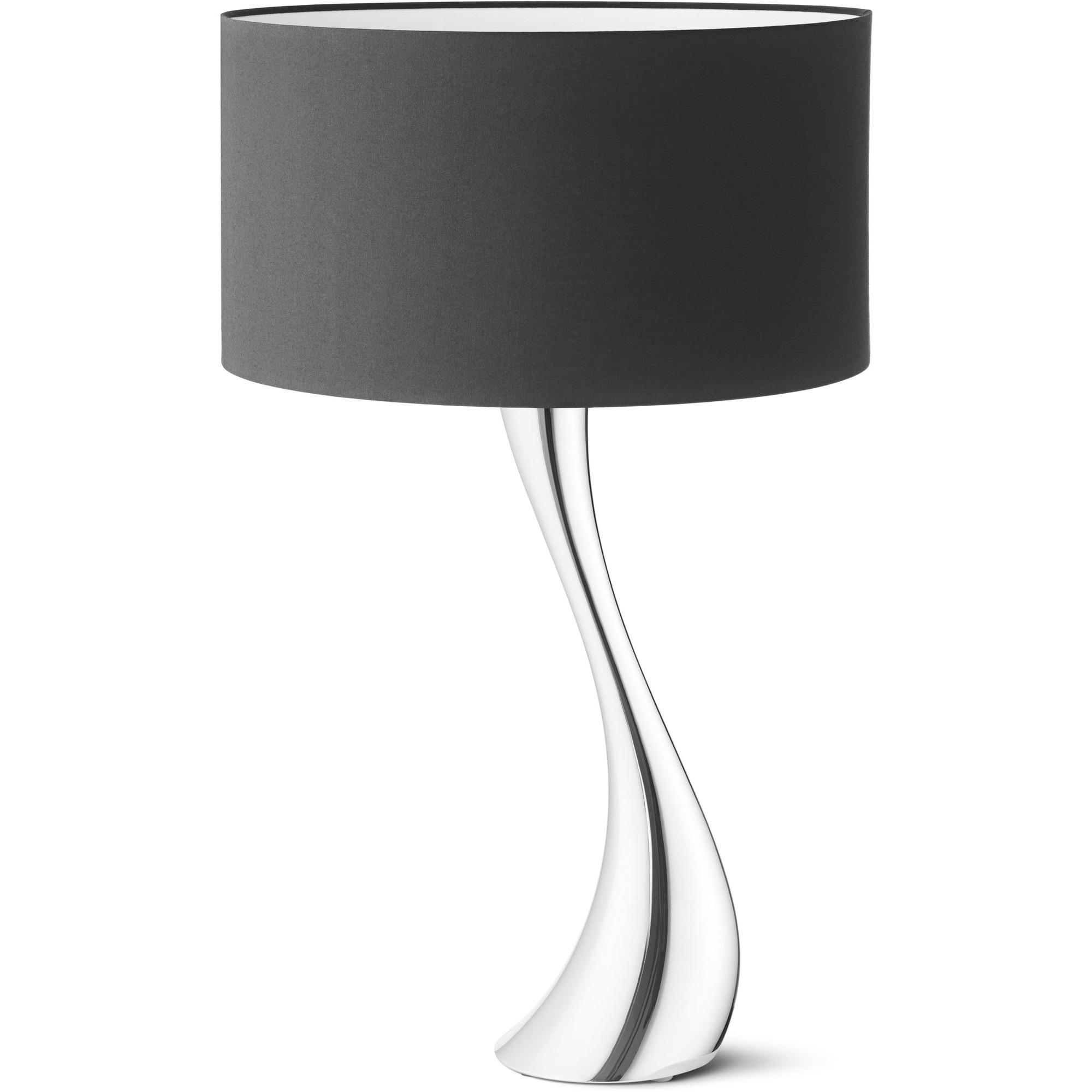 Georg Jensen Cobra Lampa Medium