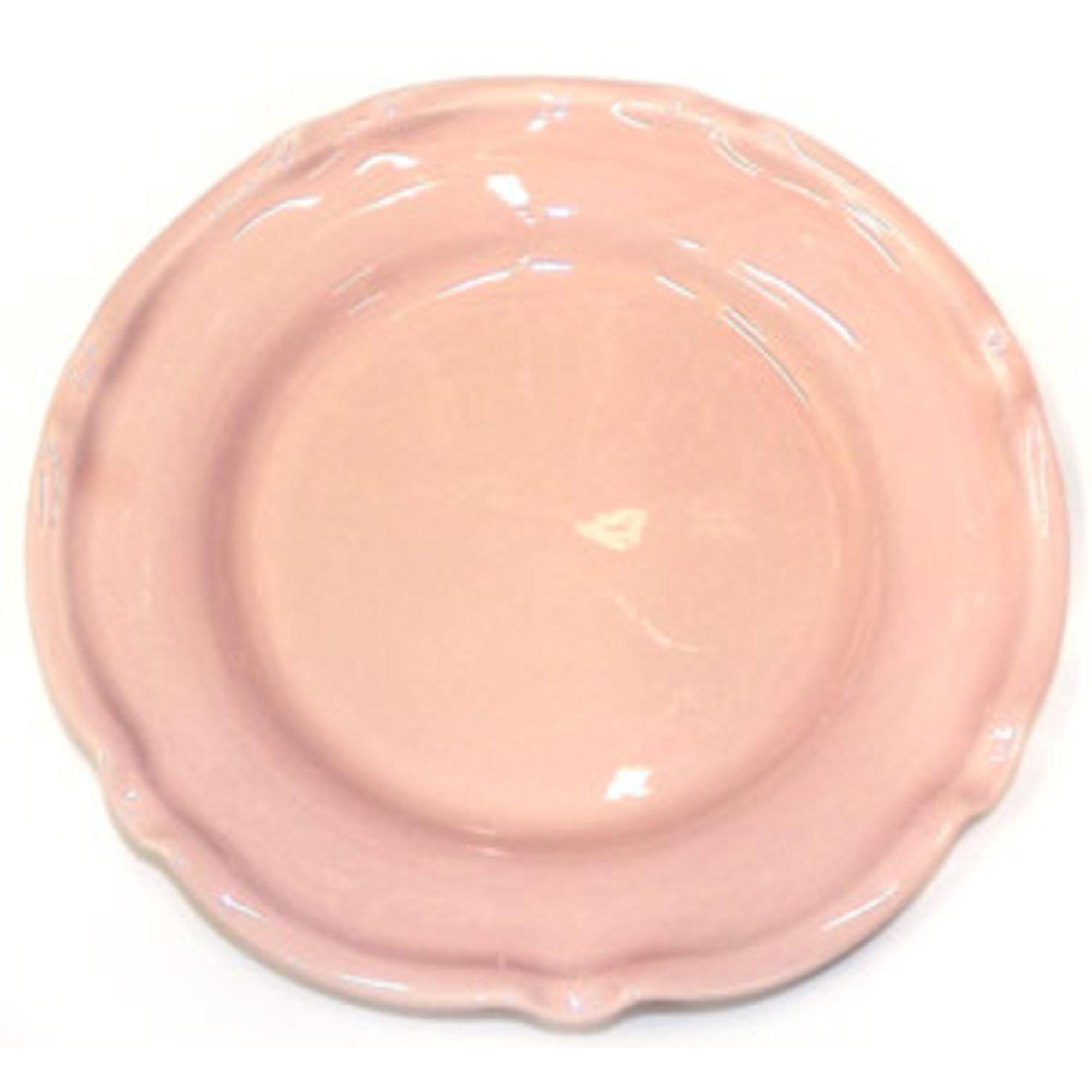 Gerbera Fat Provence Ljusrosa 40 cm