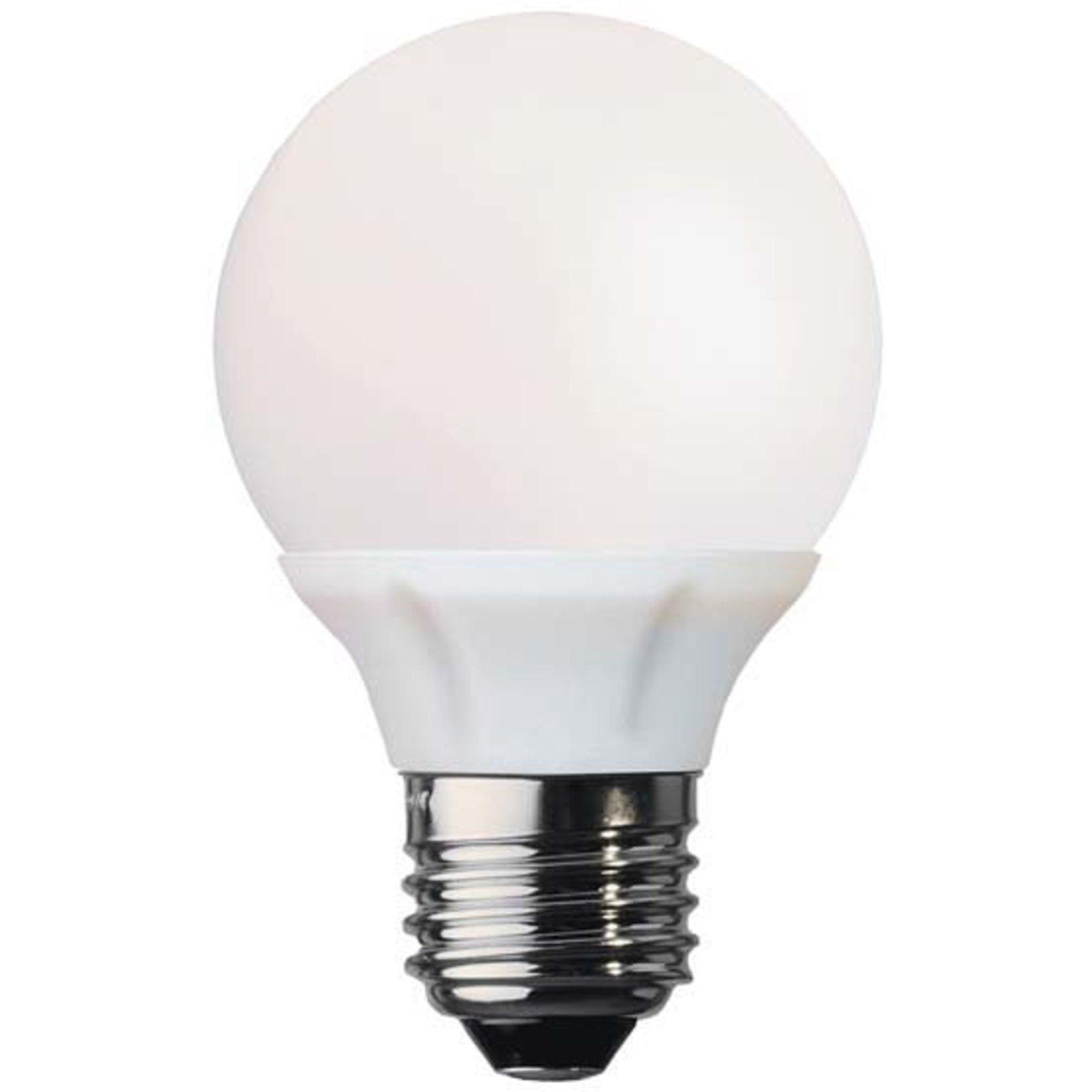 Globen Lighting Ljuskälla LED 358-28 Normal Opal