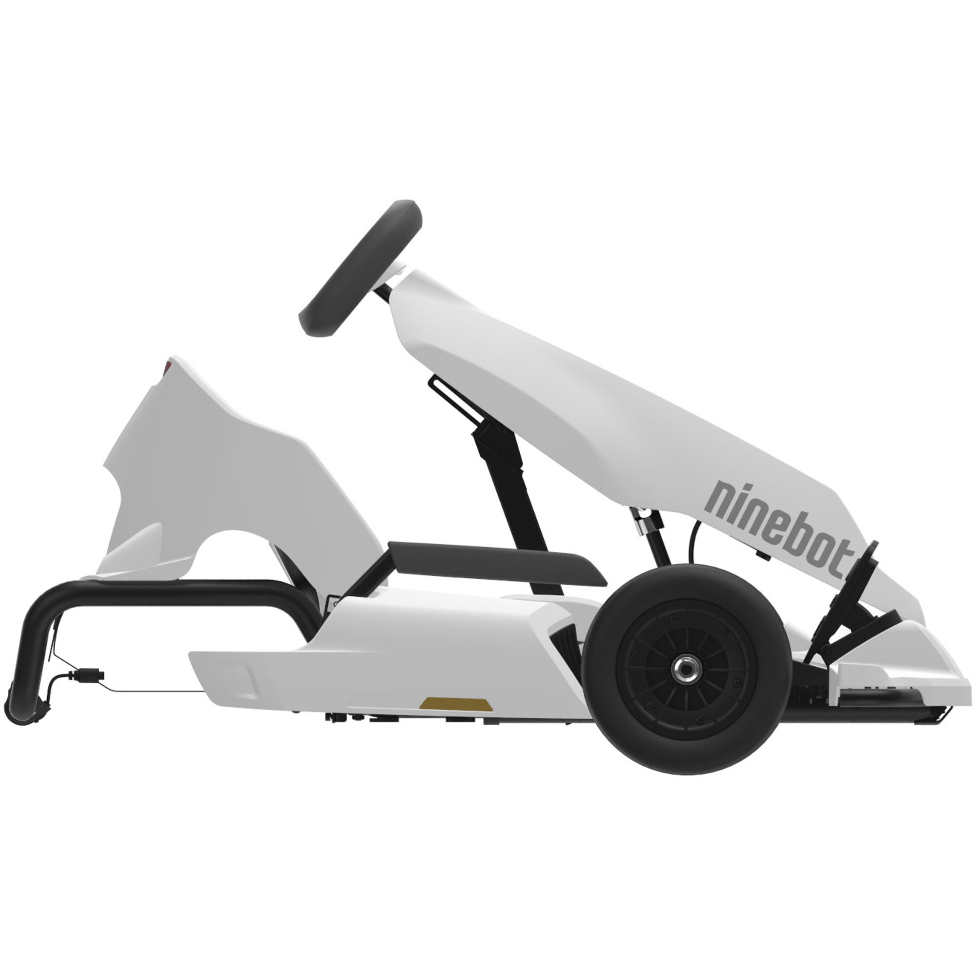 Ninebot by Segway GoKart kit