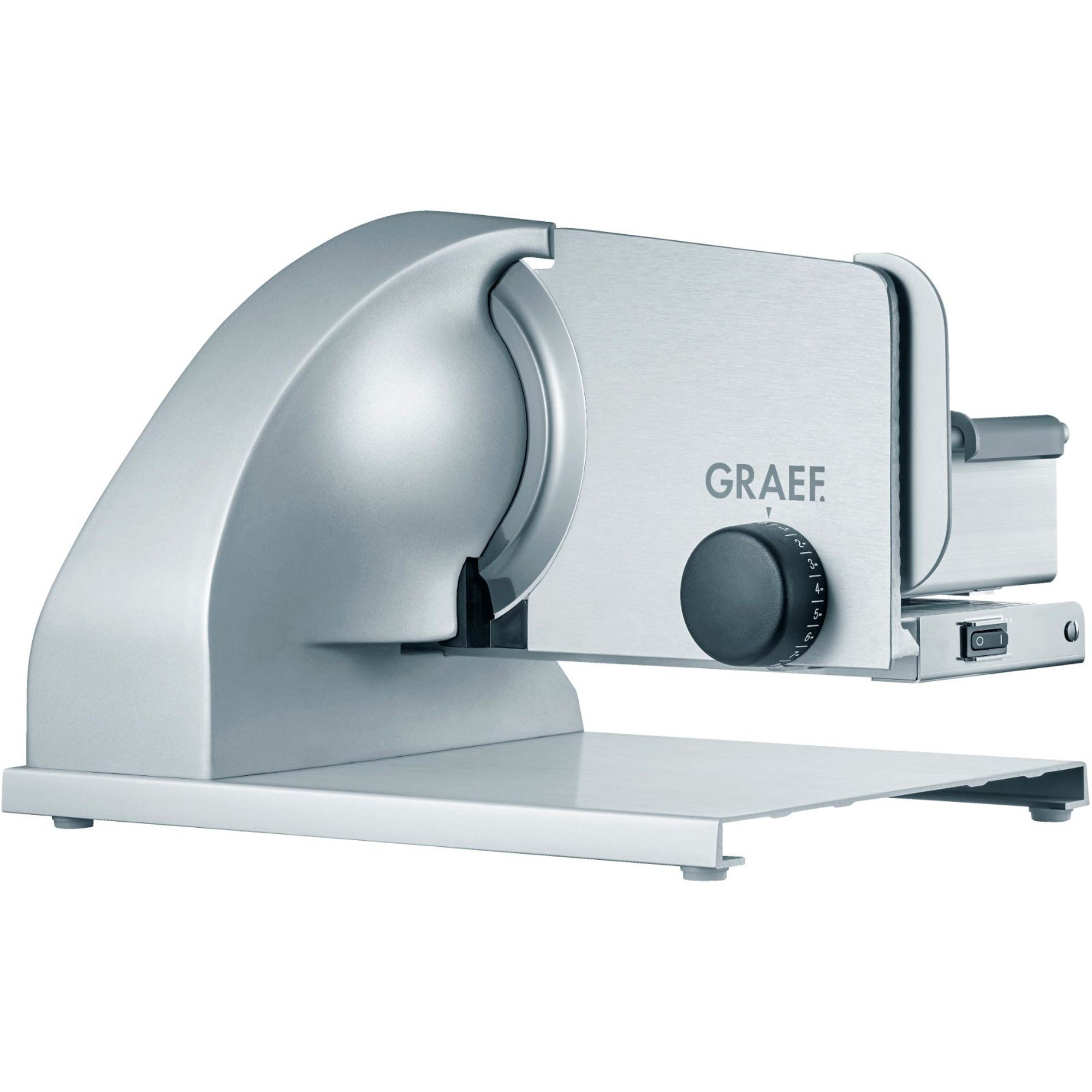 Graef Sliced Kitchen Slicer