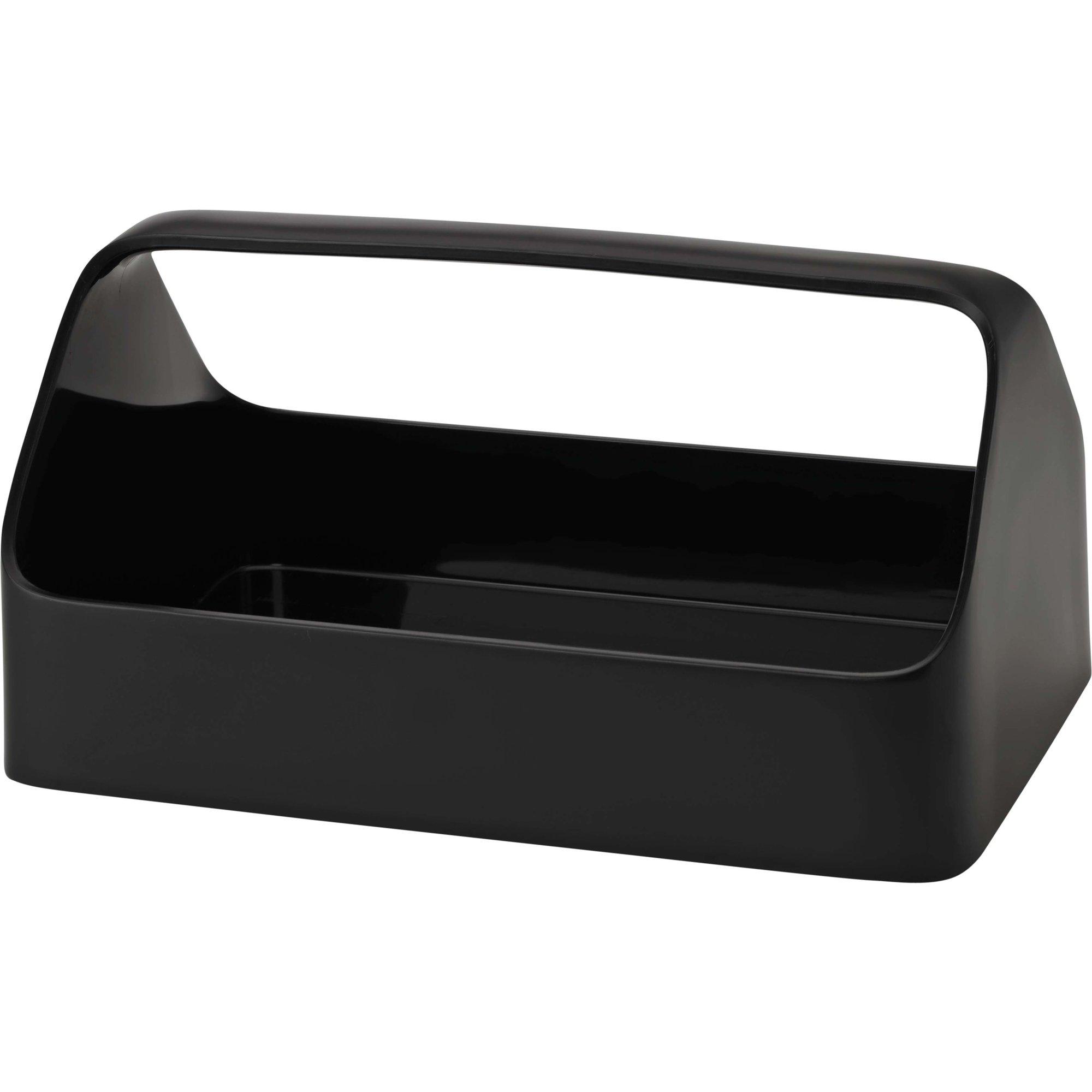 RIG-TIG Handy-Box förvaringsbox