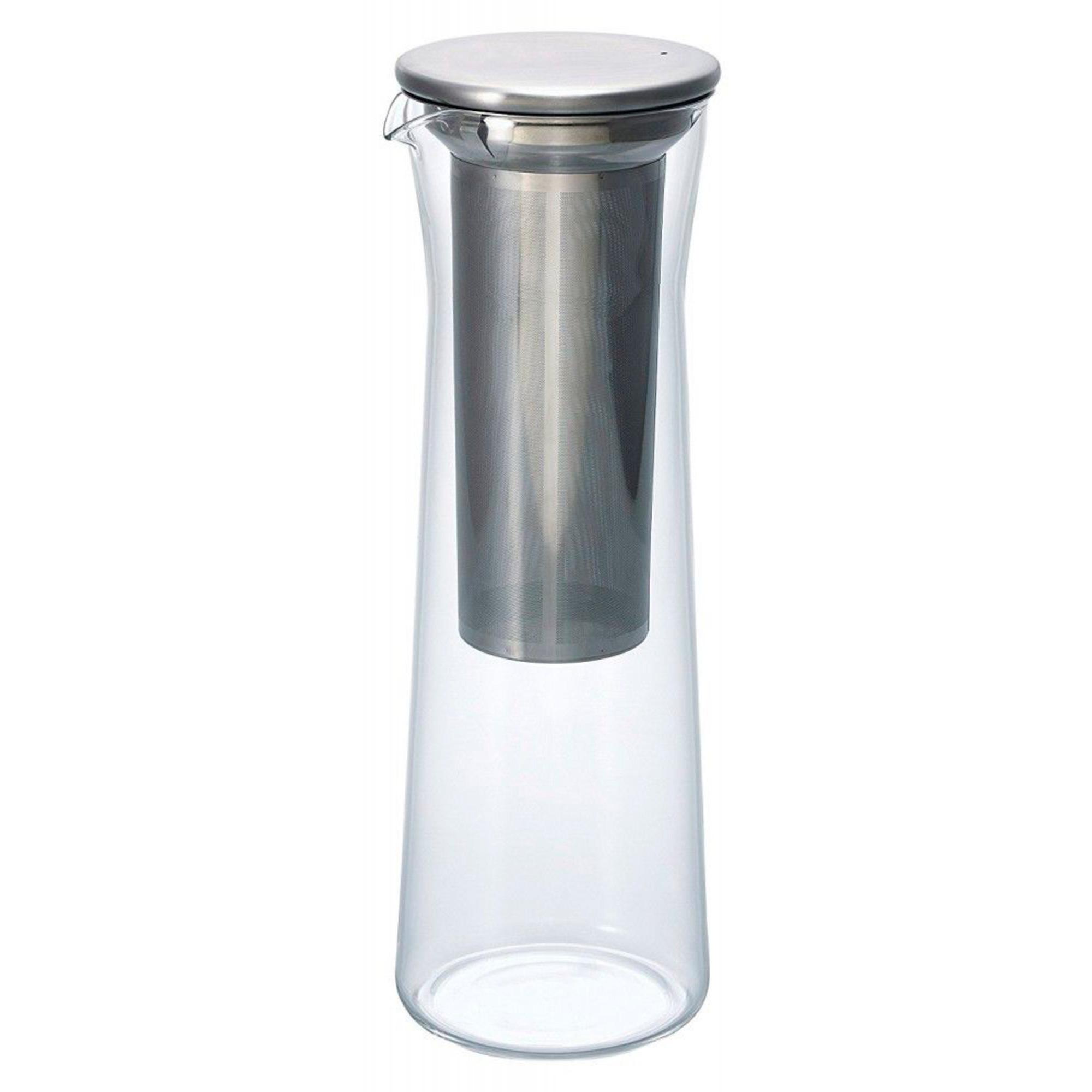 Hario Cold Brew Coffee jug 1 l.