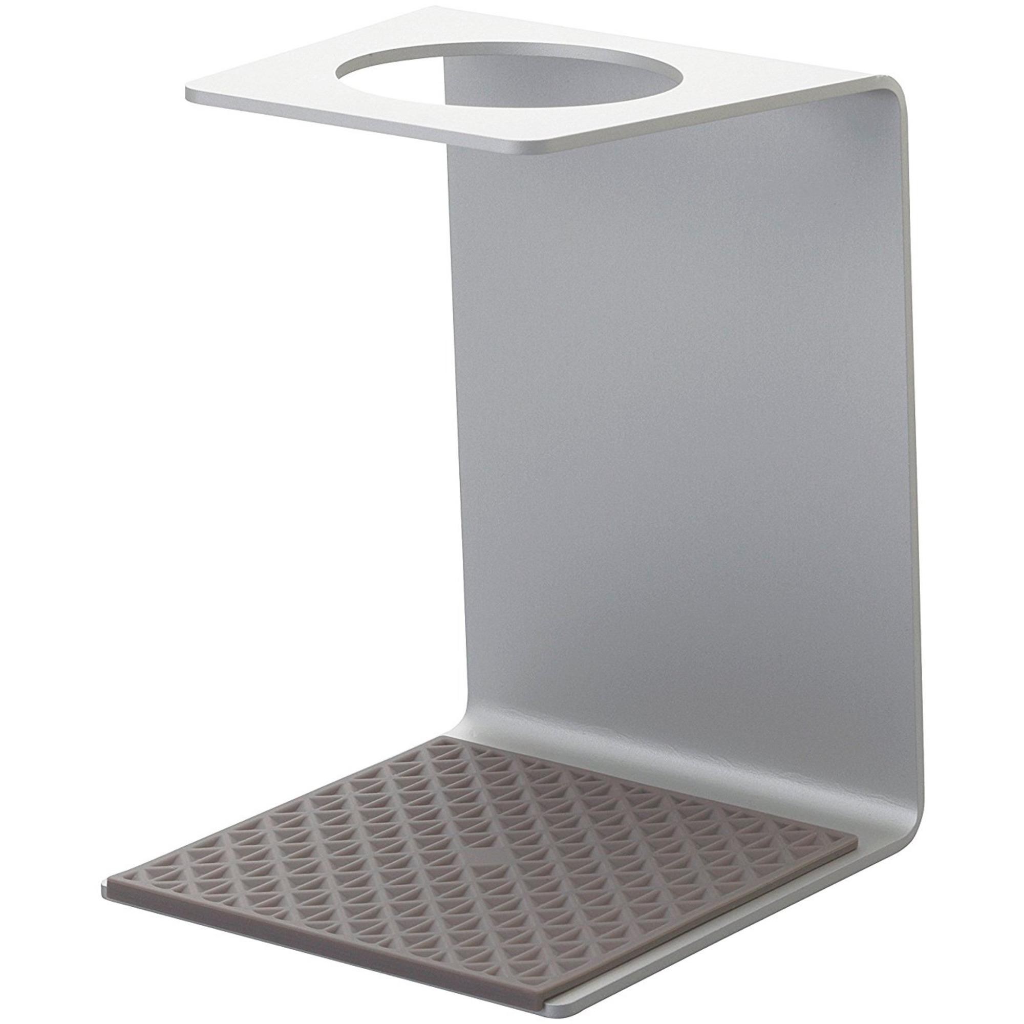 Hario V60 Stand Silver