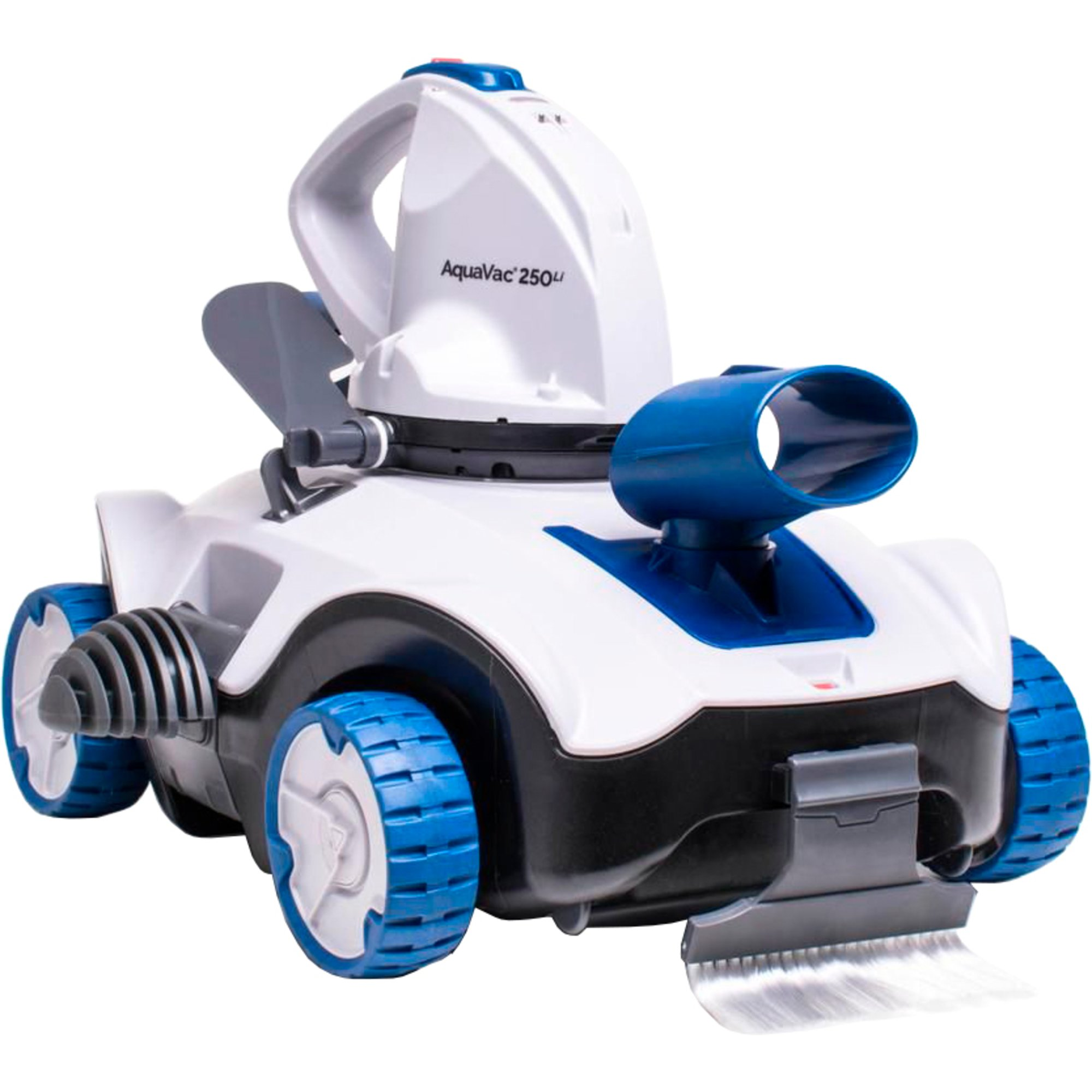 Hayward Aquavac 250 LI poolrobot