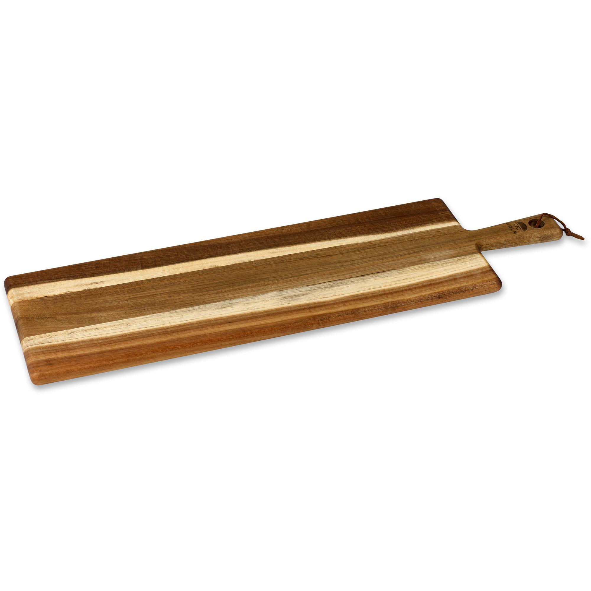 Holm Serveringsbricka 70 x 20 cm.