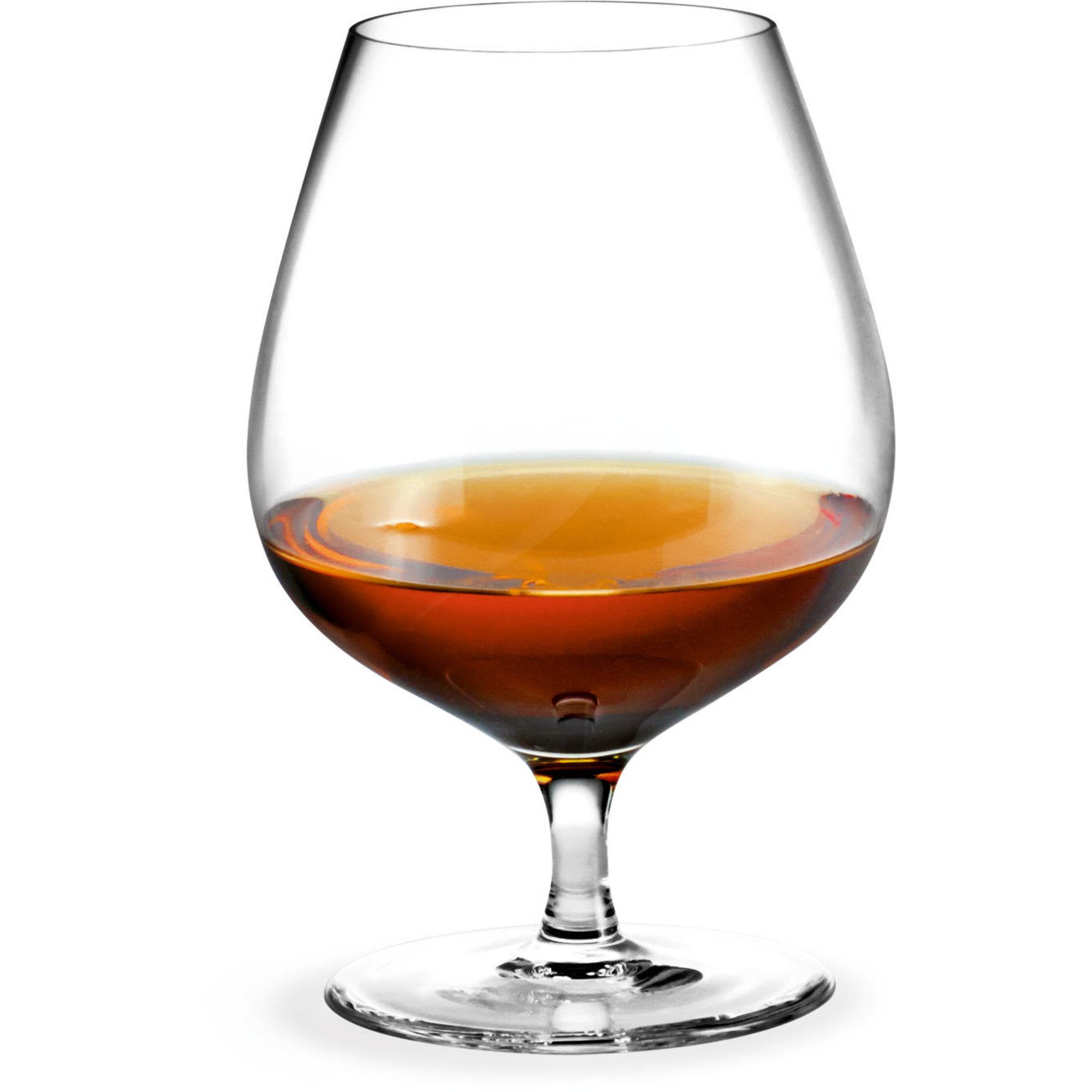 Holmegaard Cabernet Cognac 1 stk. 63 cl