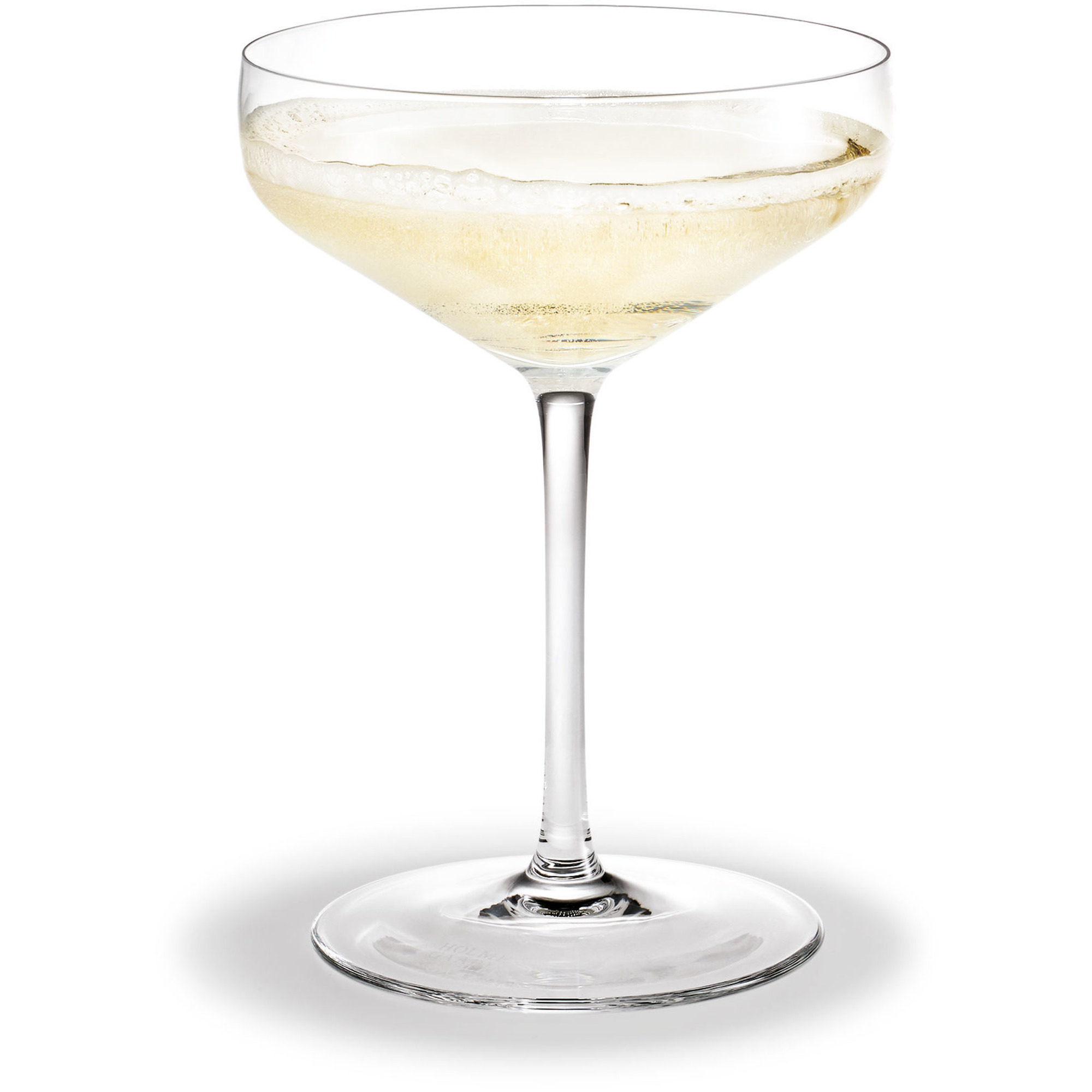 Holmegaard Perfection Cocktail 38 cl
