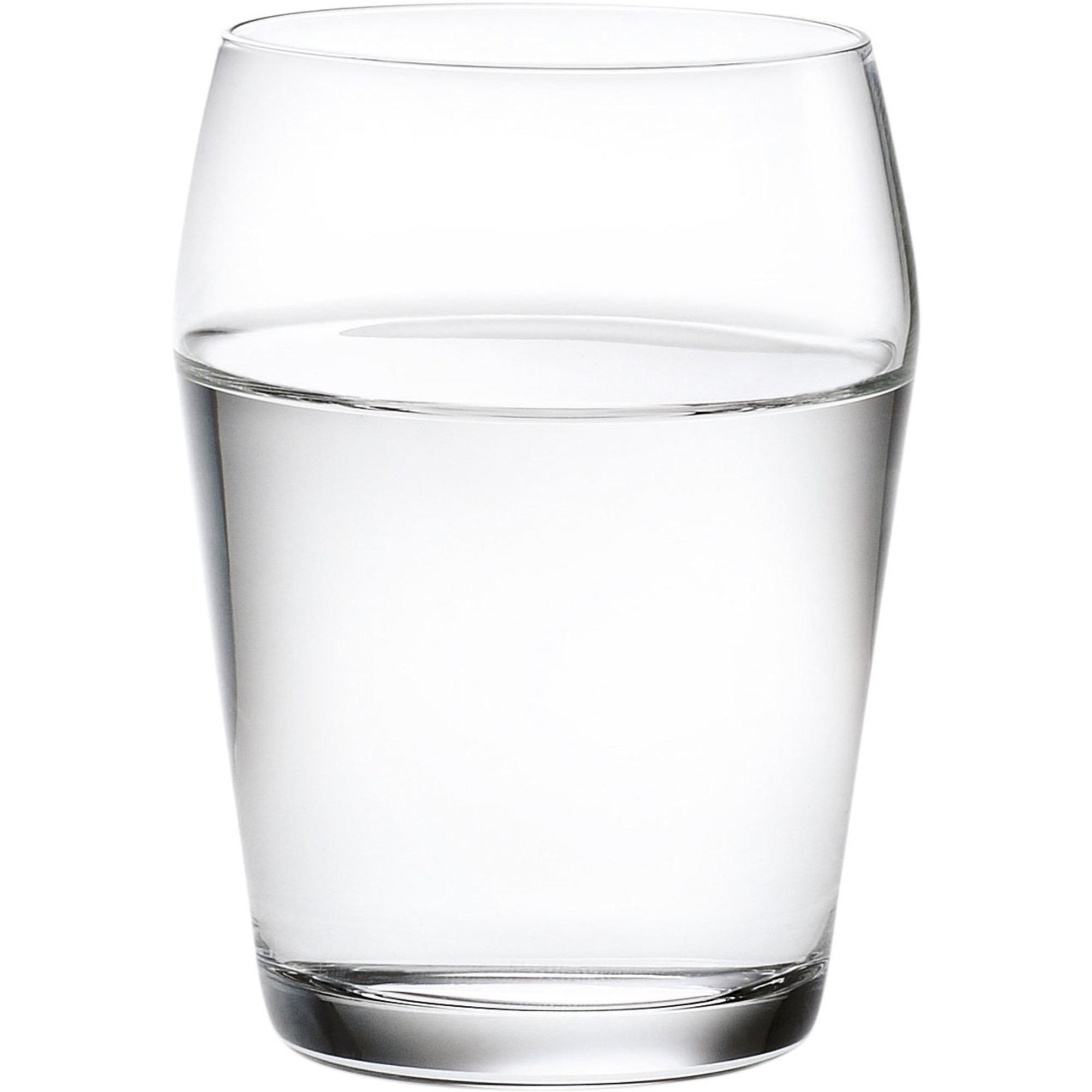 Holmegaard Perfection vattenglas 23 cl
