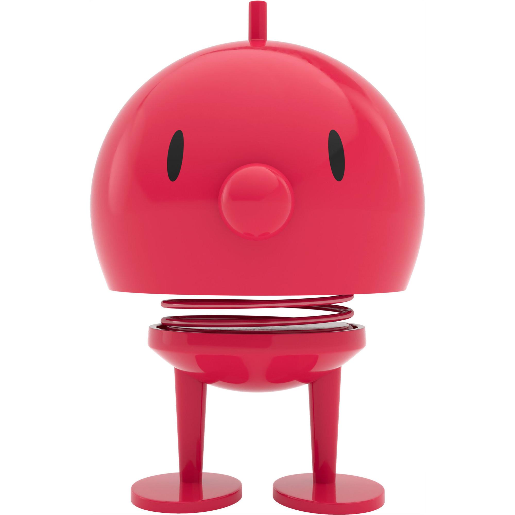 Hoptimist Bumble Pink