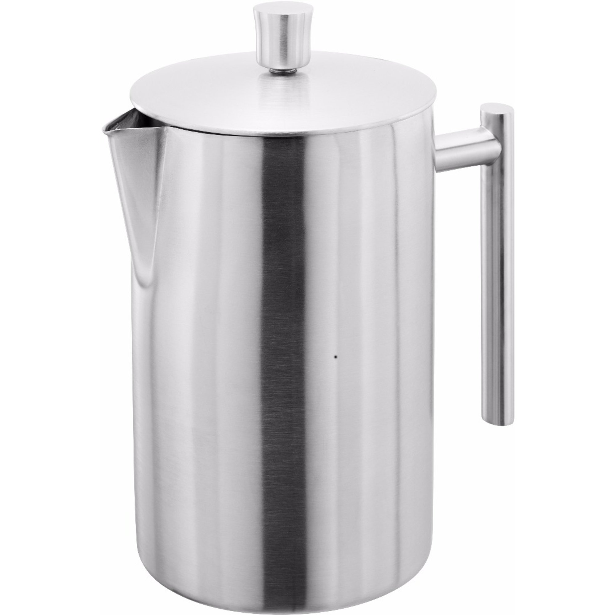Horwood Cafetiere Doublewall 14L 12 cup