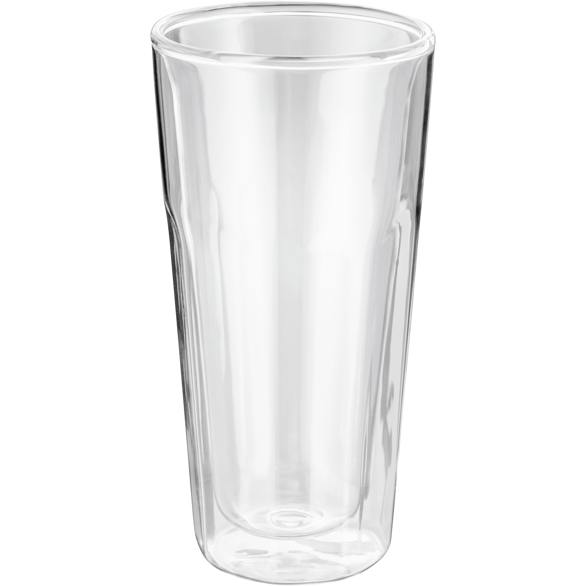 Horwood Dubbelväggat glas 350 ml 2 st