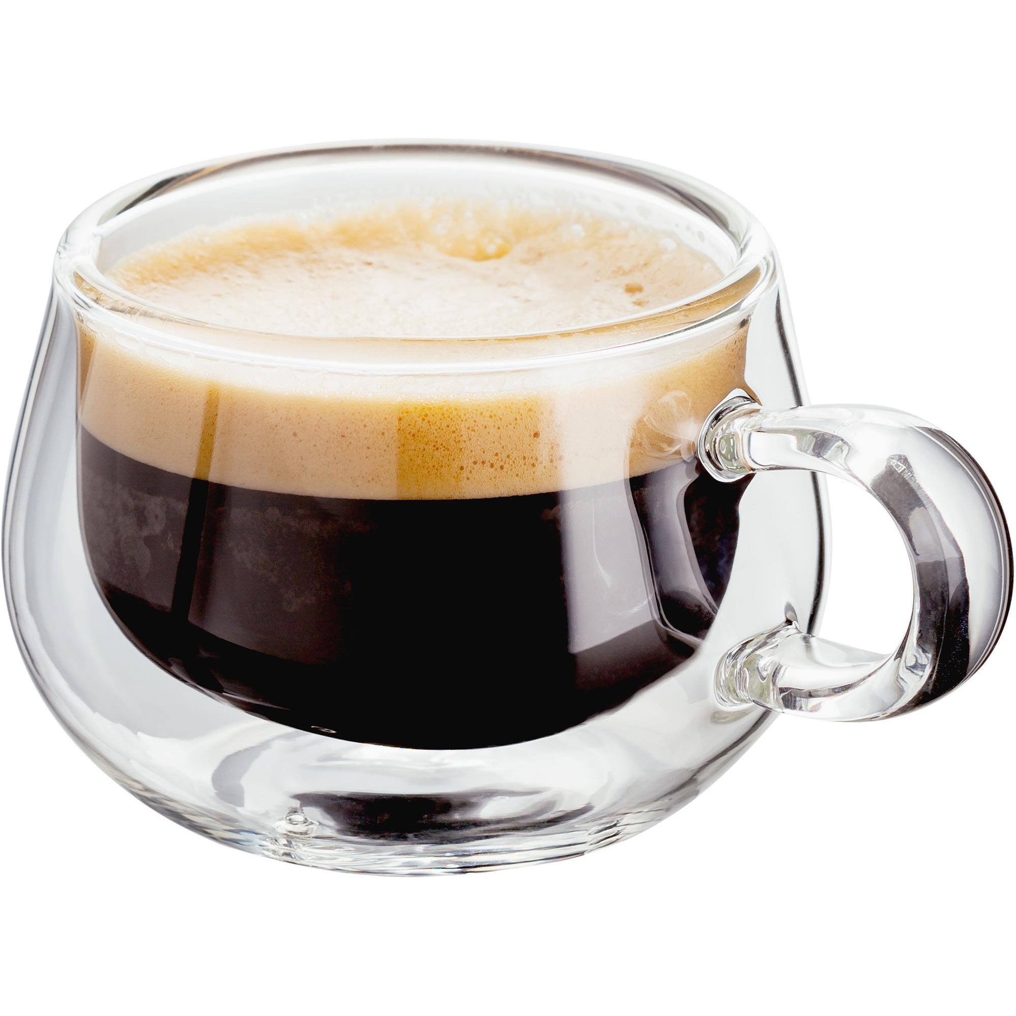 Horwood Espressoglas 2st.