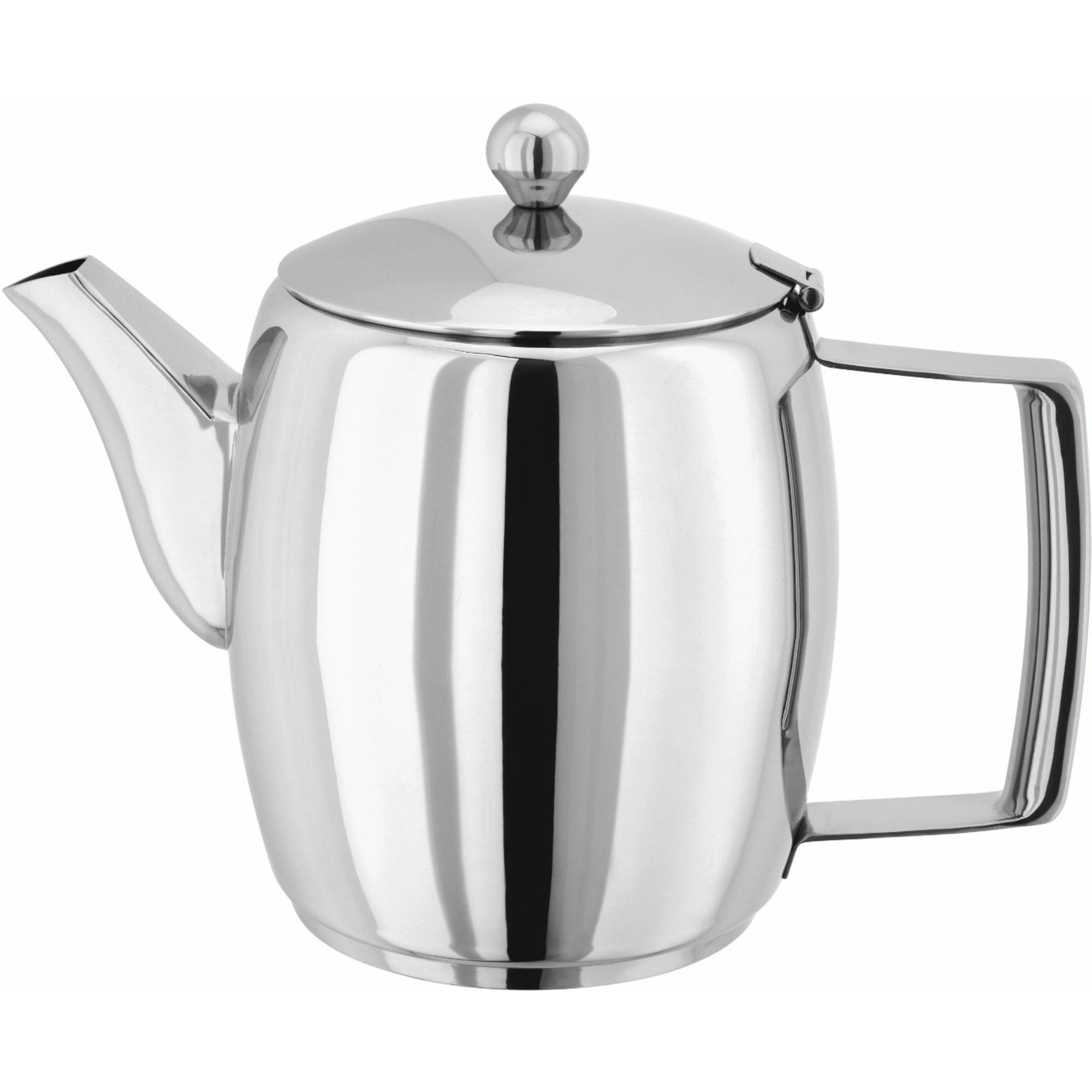 Horwood Teapot 2L 10 cup Hob Top