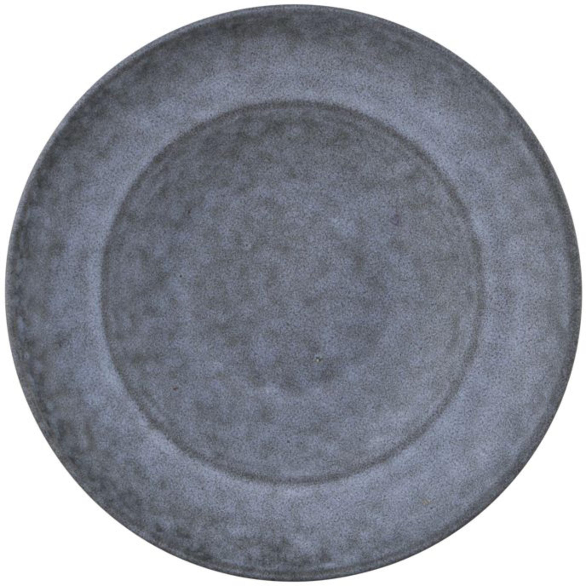 House Doctor Grey Stone Skål/Pastatallrik 28 cm