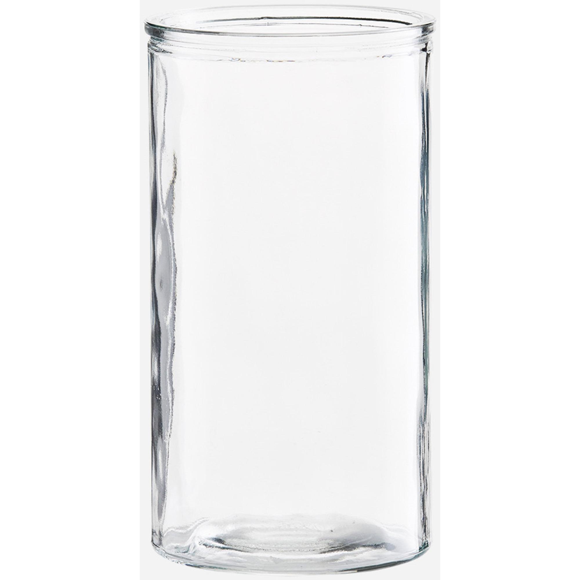 House Doctor Vas Cylinder 24 cm