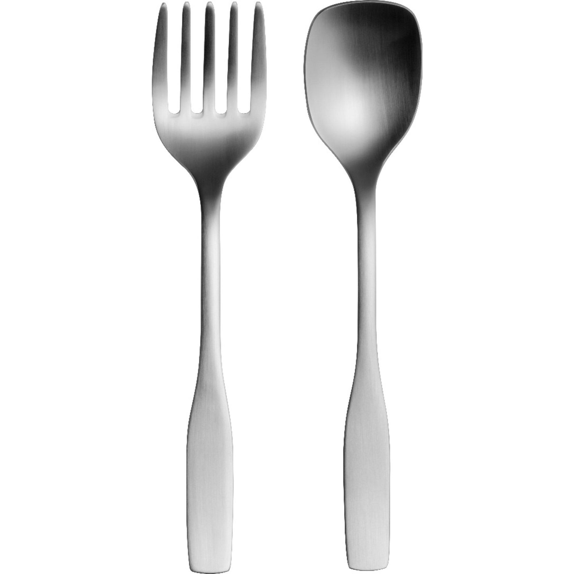 Iittala Citterio 98 serveringsset