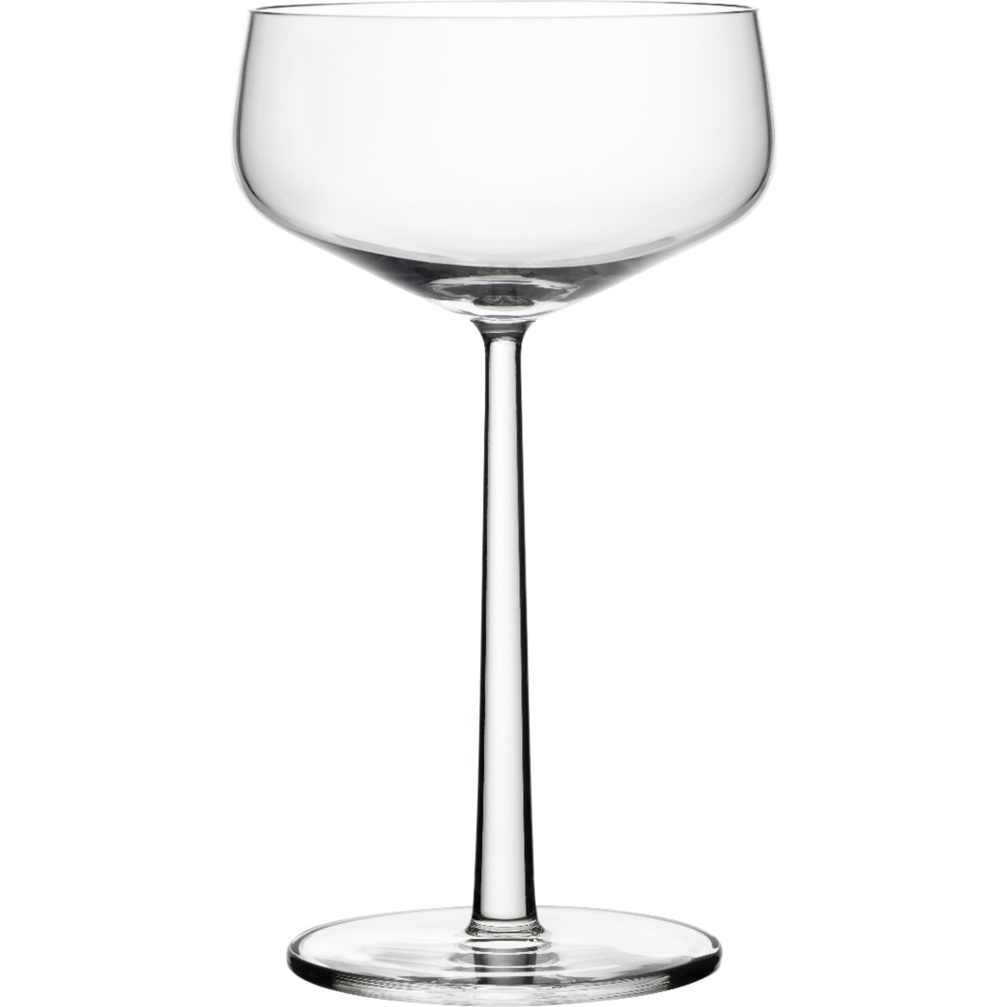 Iittala Essence Cocktail/Dessertskål 31 cl 2-pack