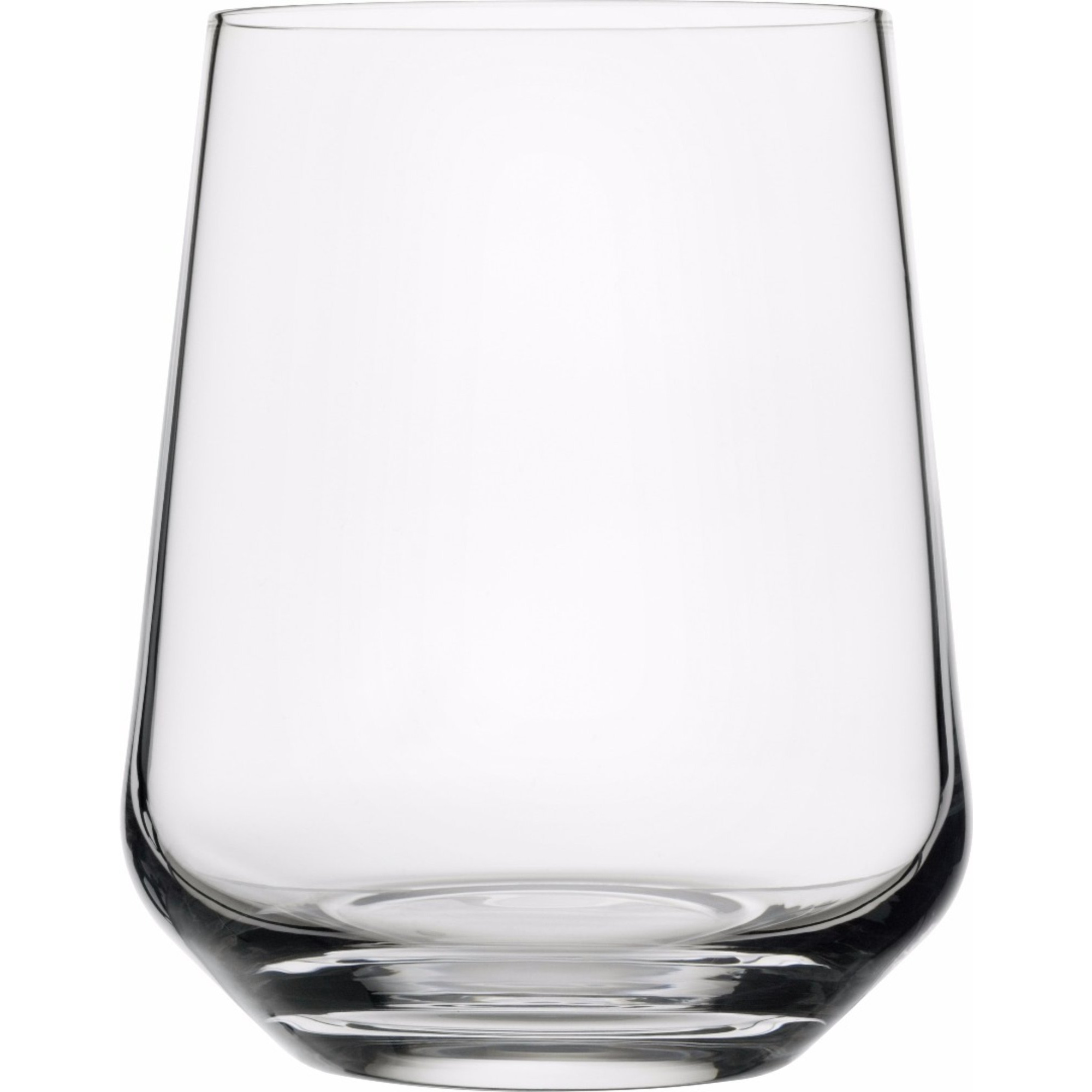 Iittala Essence Dricksglas 35 cl 2-pack