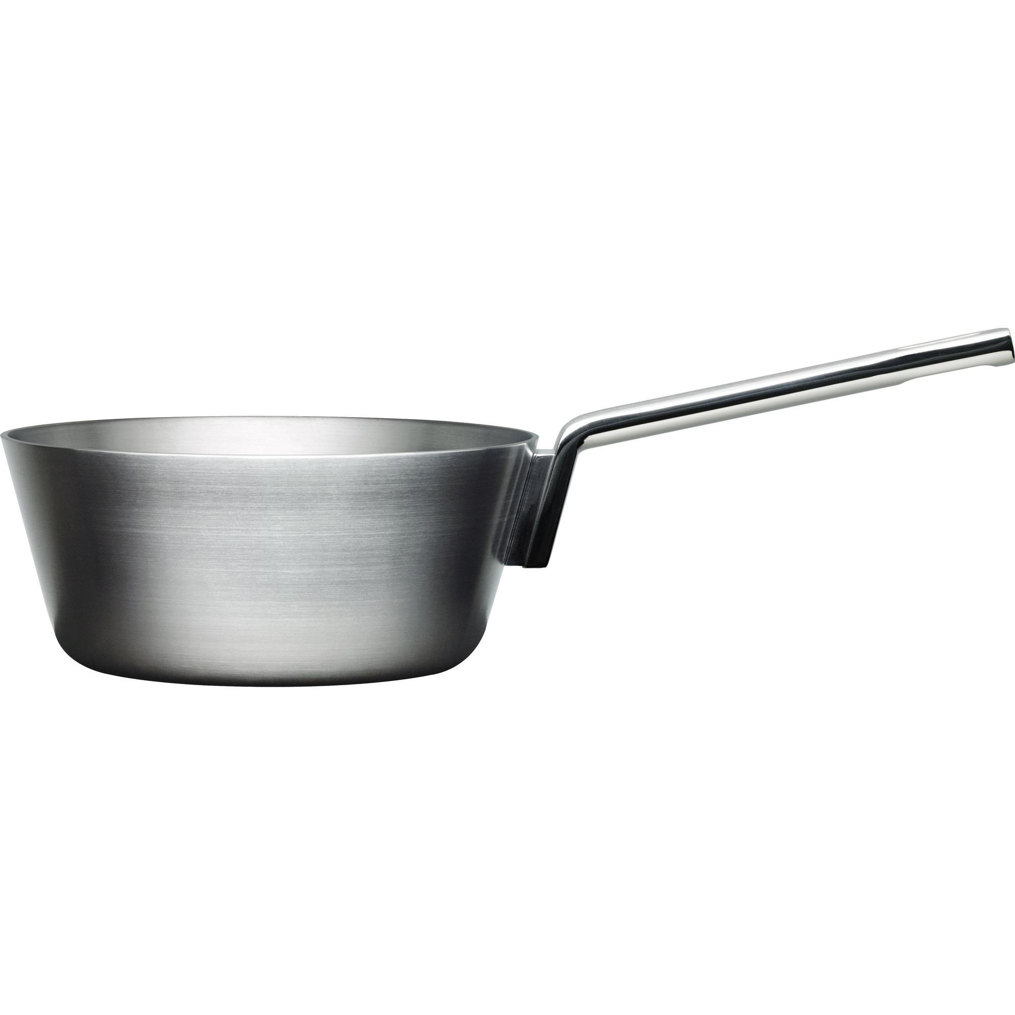 Iittala Tools Sauteuse utan lock 1 liter