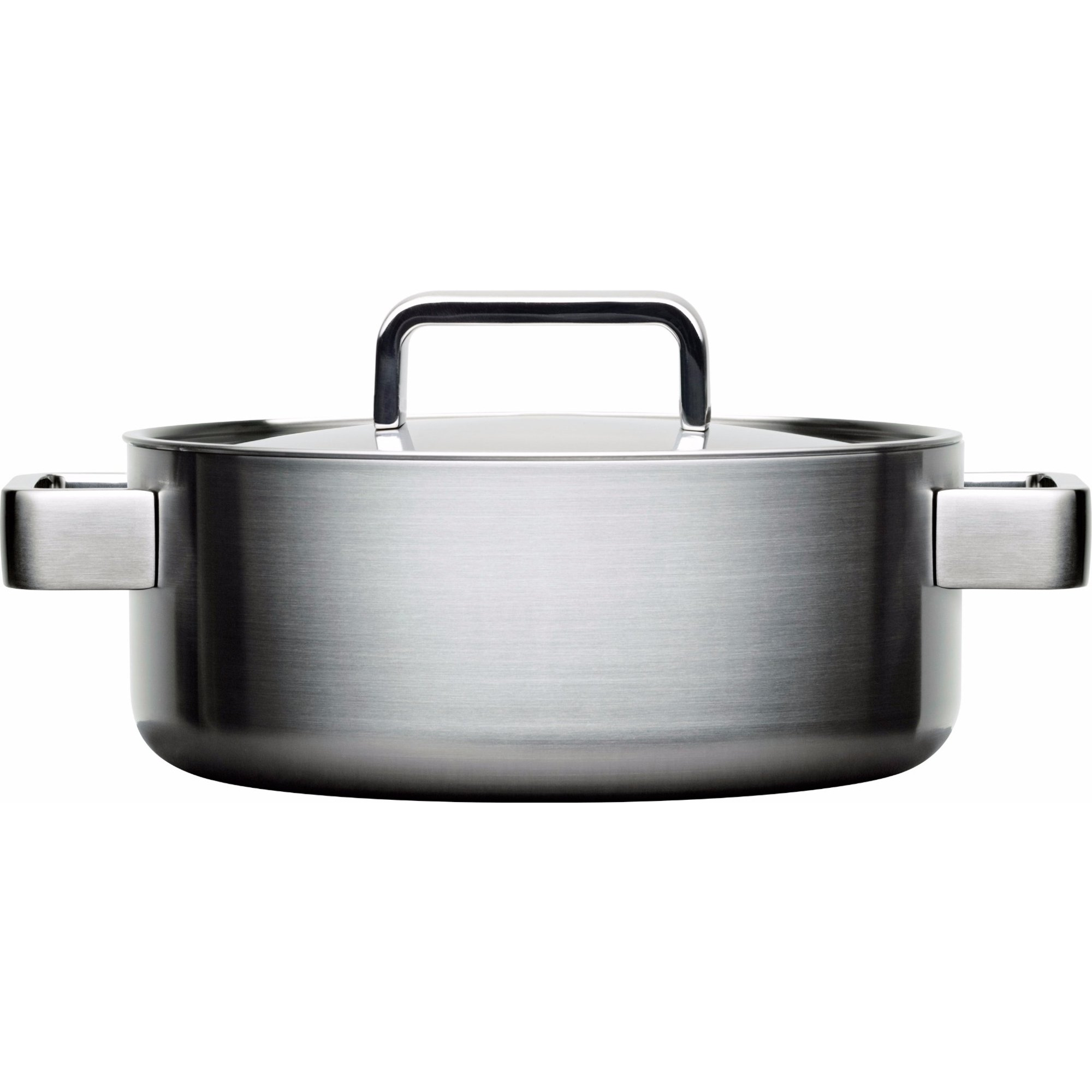 Iittala Tools Gryta med lock 3 liter