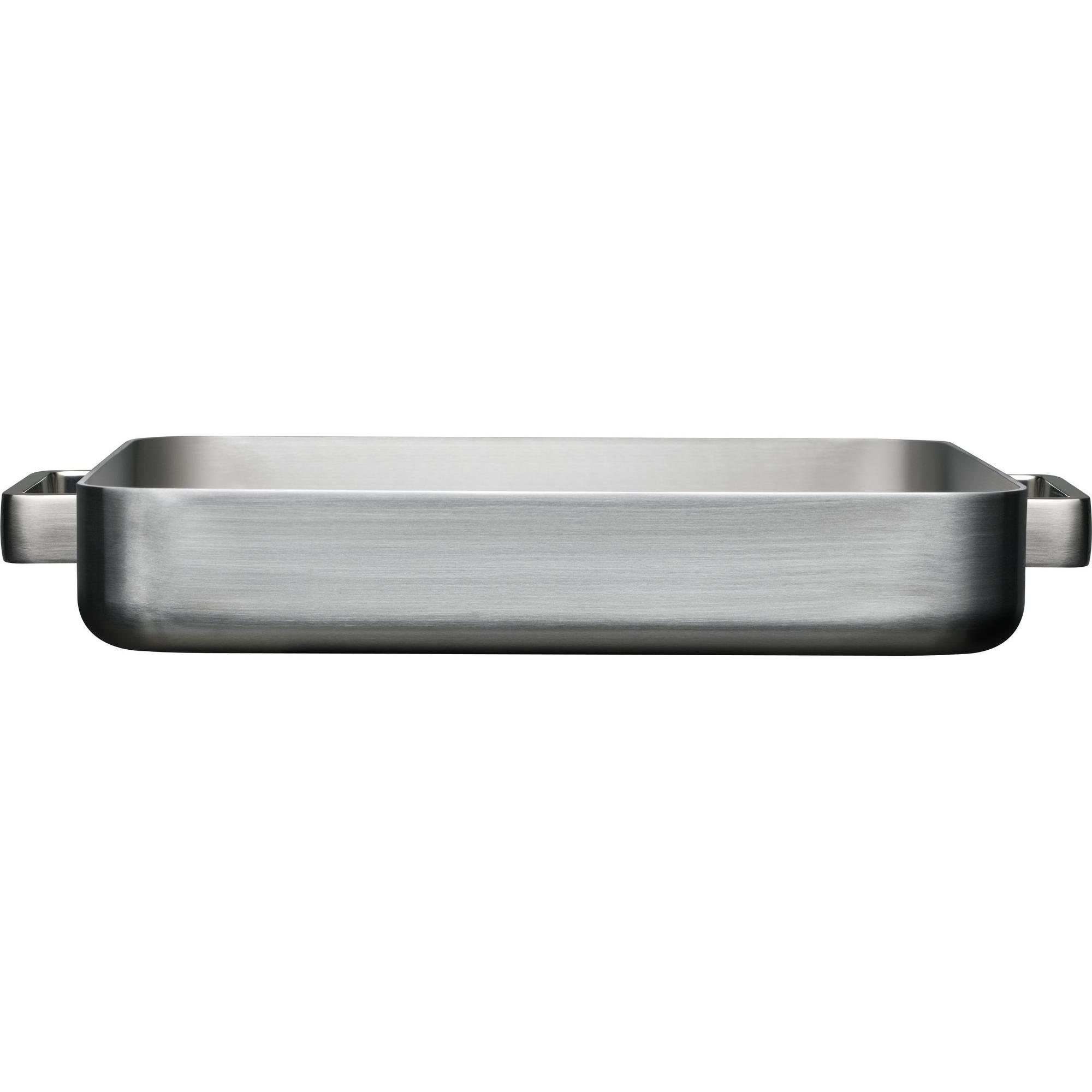 Iittala Tools Ugnsform 41cm x 37cm x 6cm