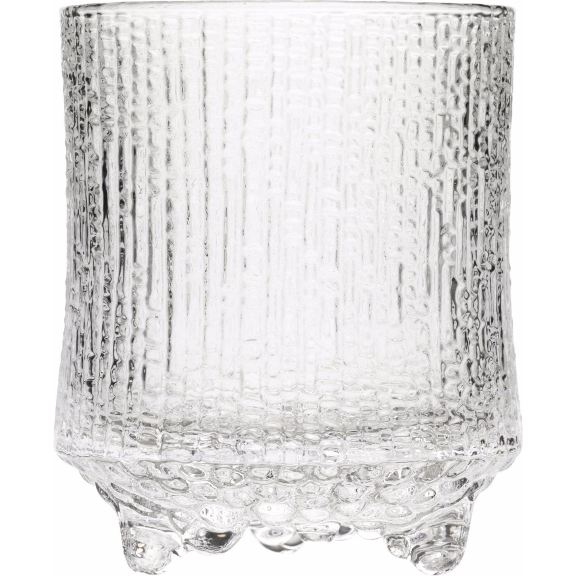 Iittala Ultima Thule drinkglas 20 cl.