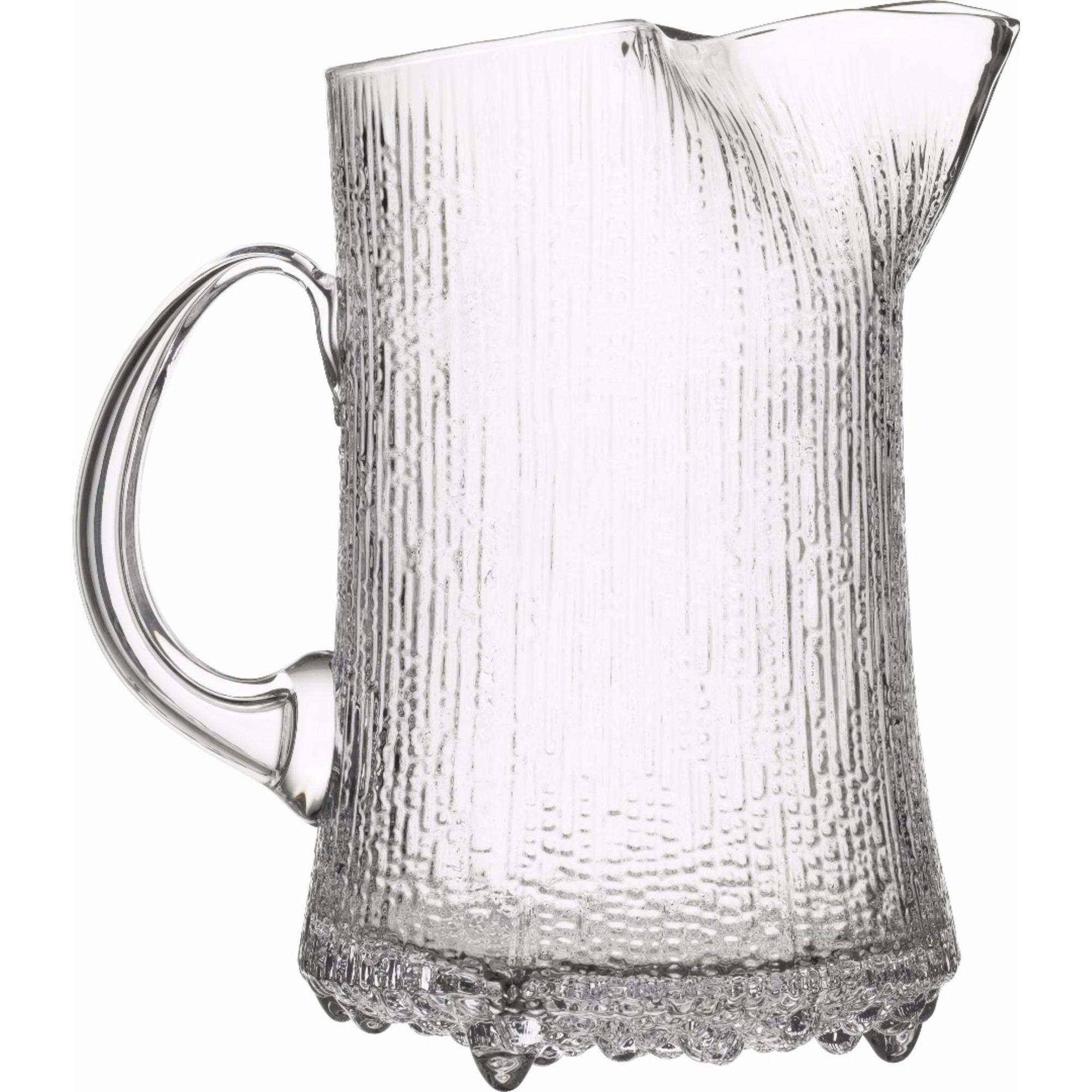Iittala Ultima Thule kanna 15 liter