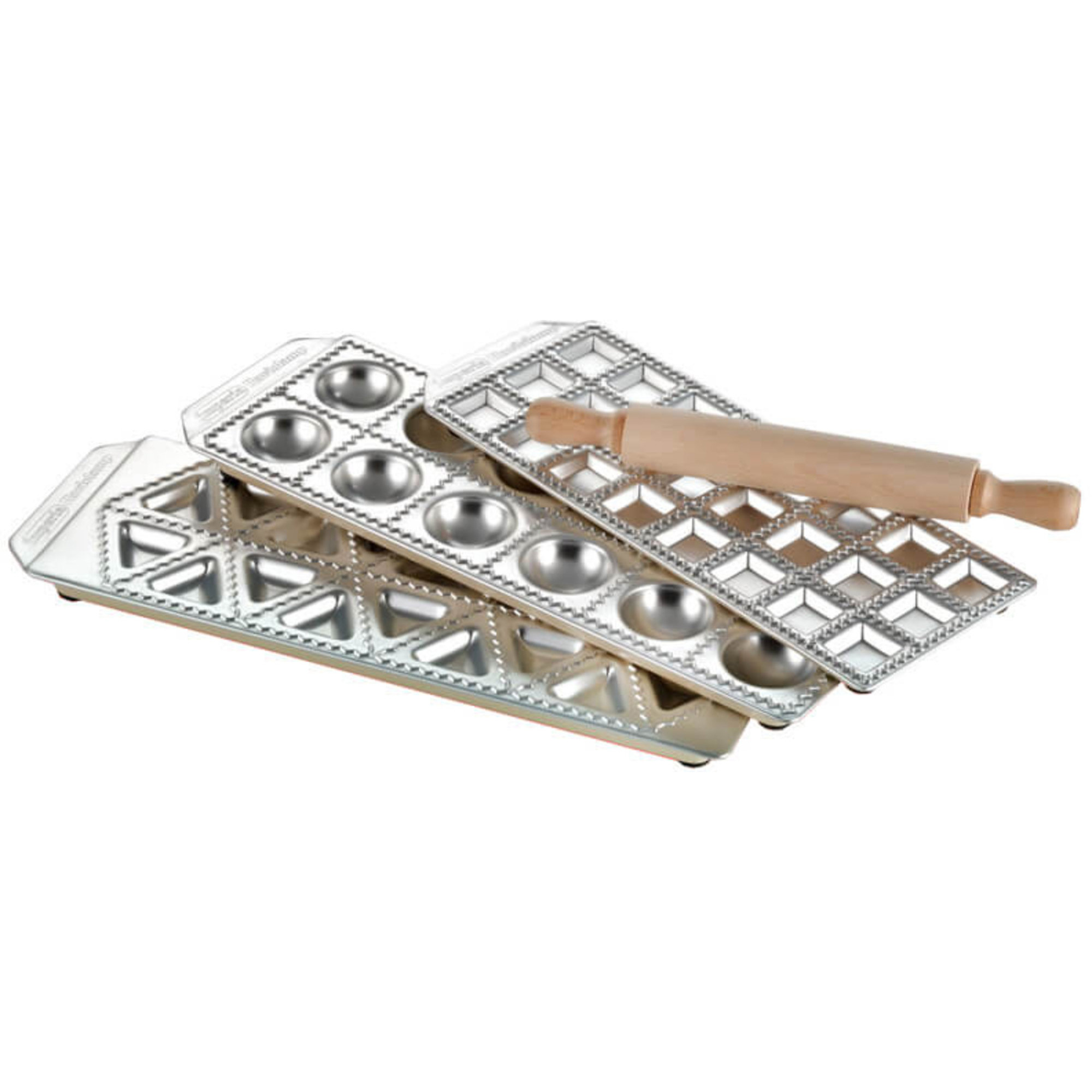 Imperia Raviolamp Set 3-pack