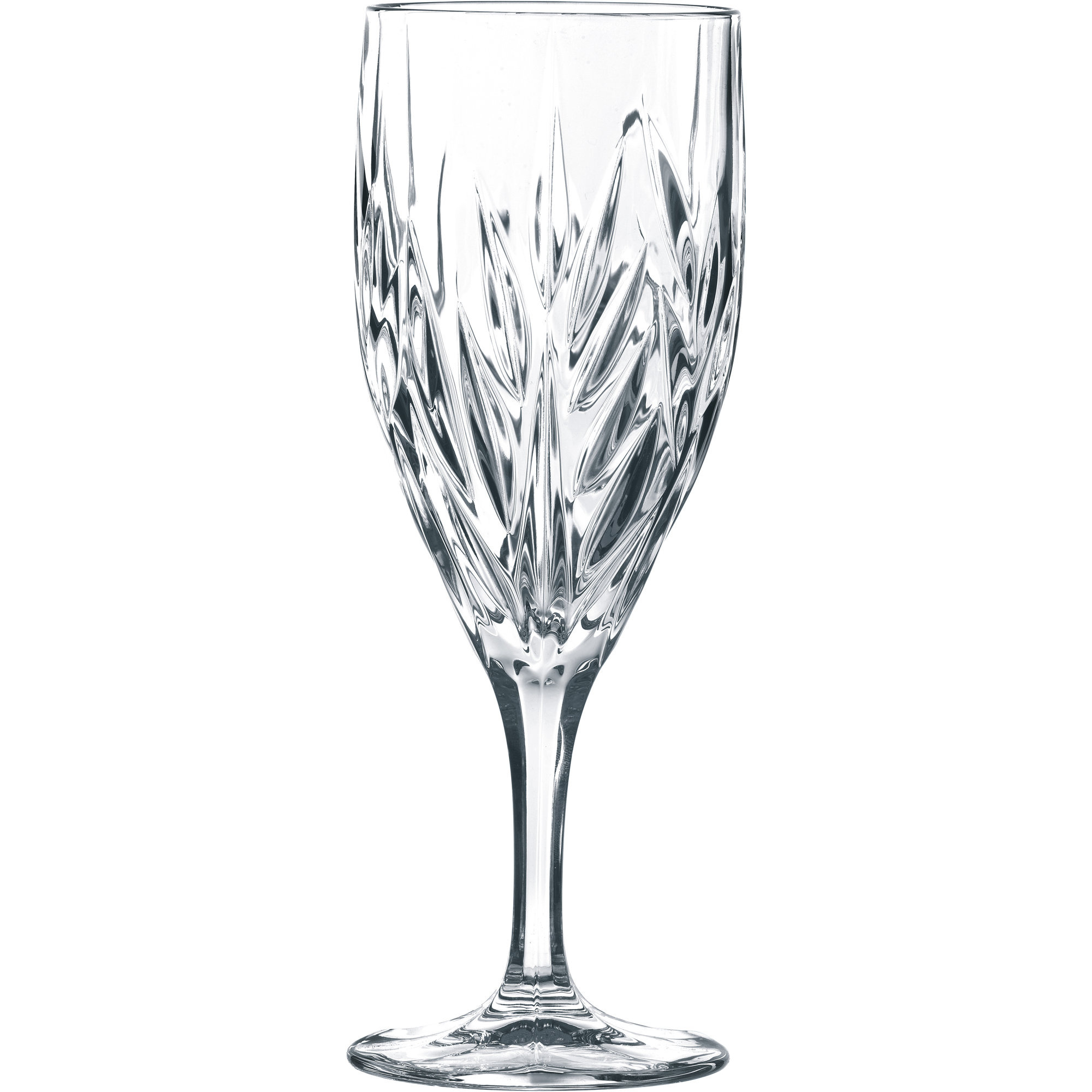 Nachtmann Imperial Ölglas 34cl 4-p