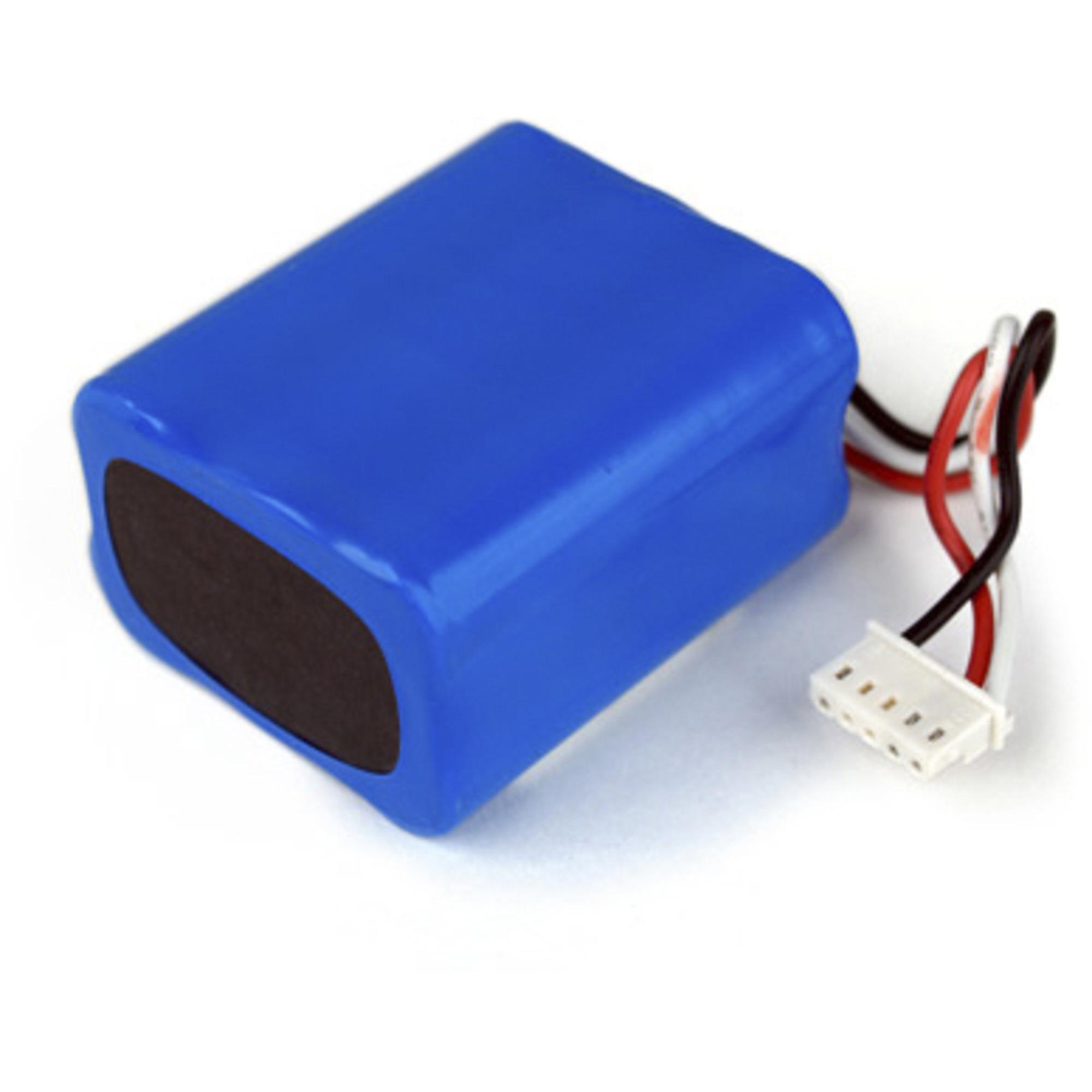 iRobot Braava 390 batteri