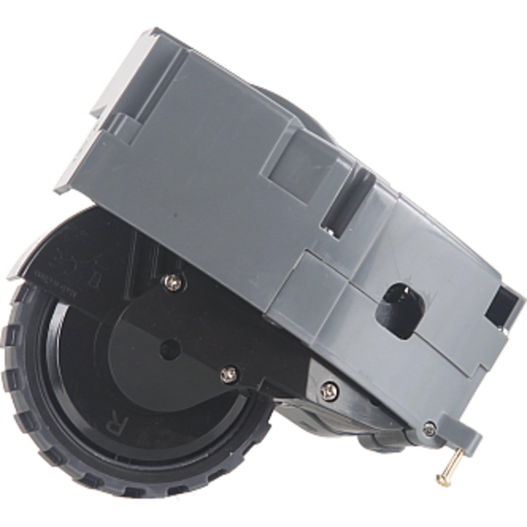 iRobot Höger hjul inkl. motor
