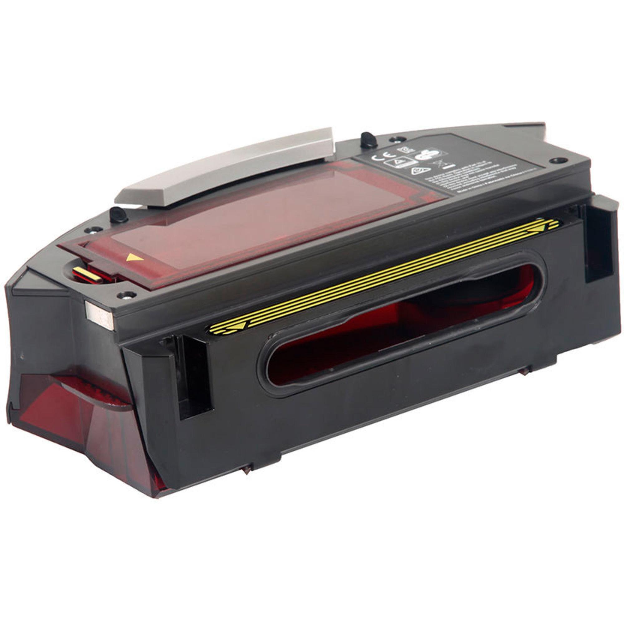 iRobot Roomba 89x dammbehållare
