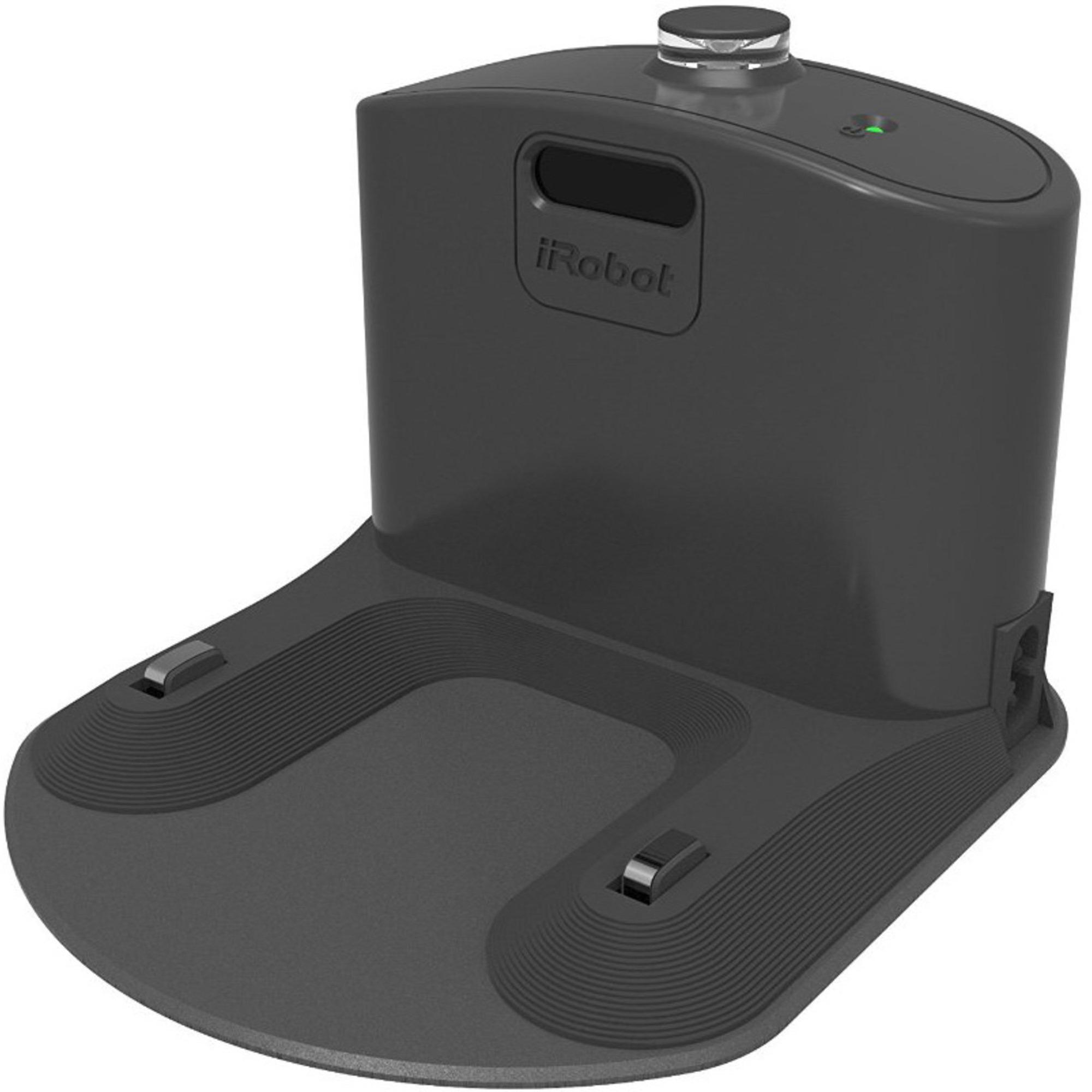 iRobot Roomba Laddstation (integrerad)