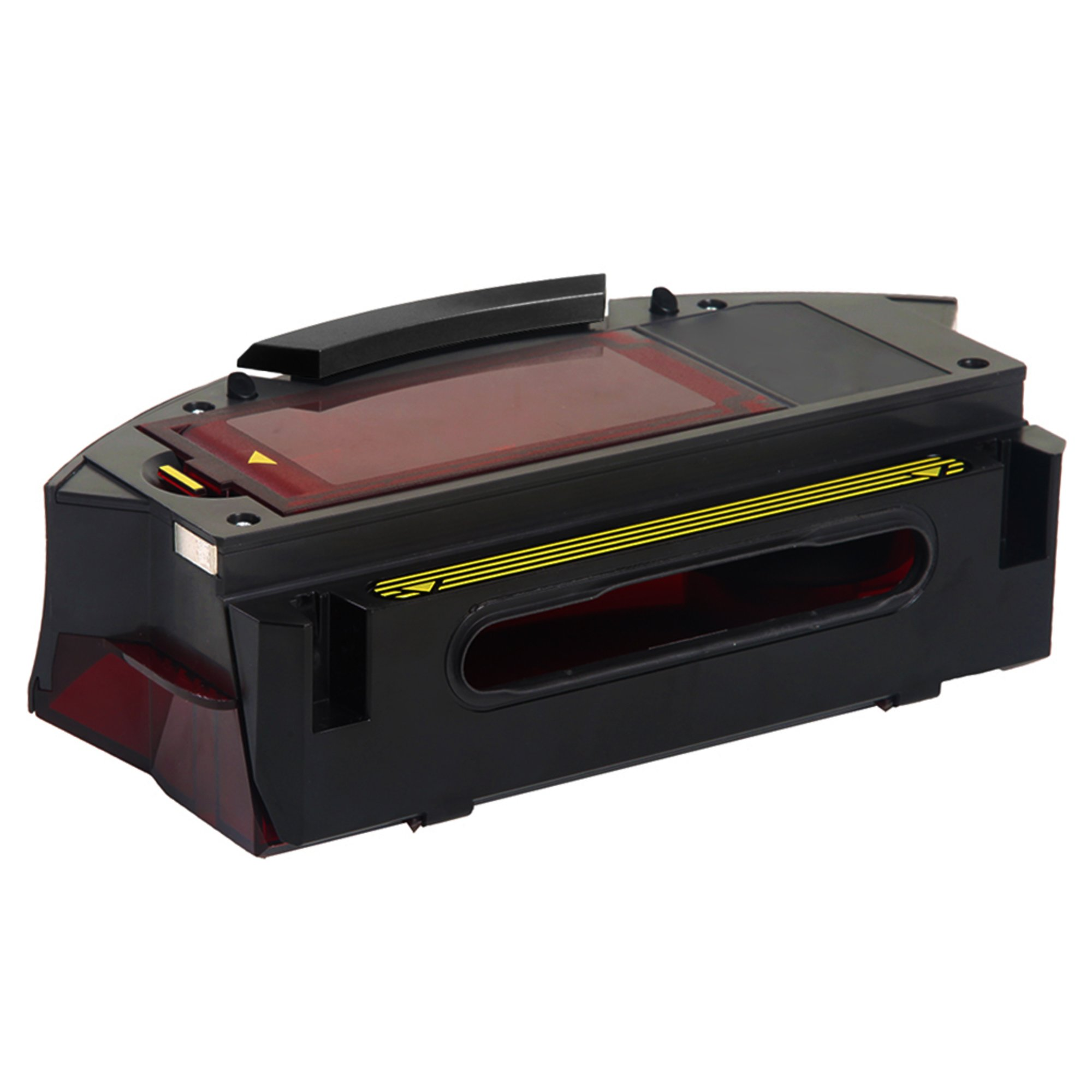 iRobot Dammbehållare till Roomba 966