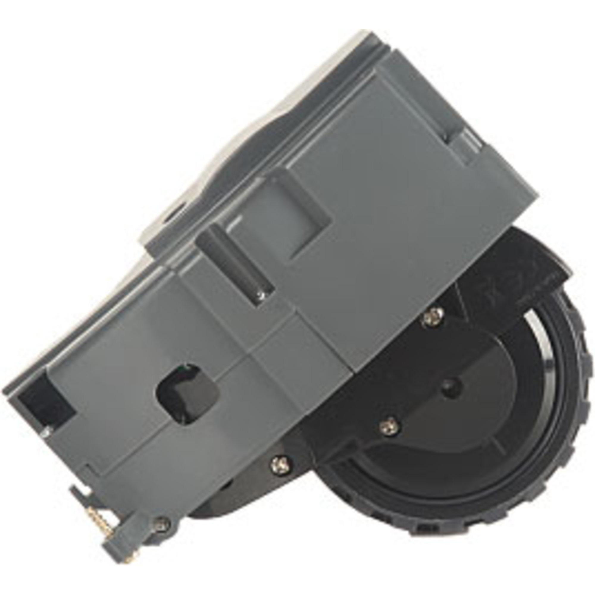 iRobot Vänster hjul inkl. motor