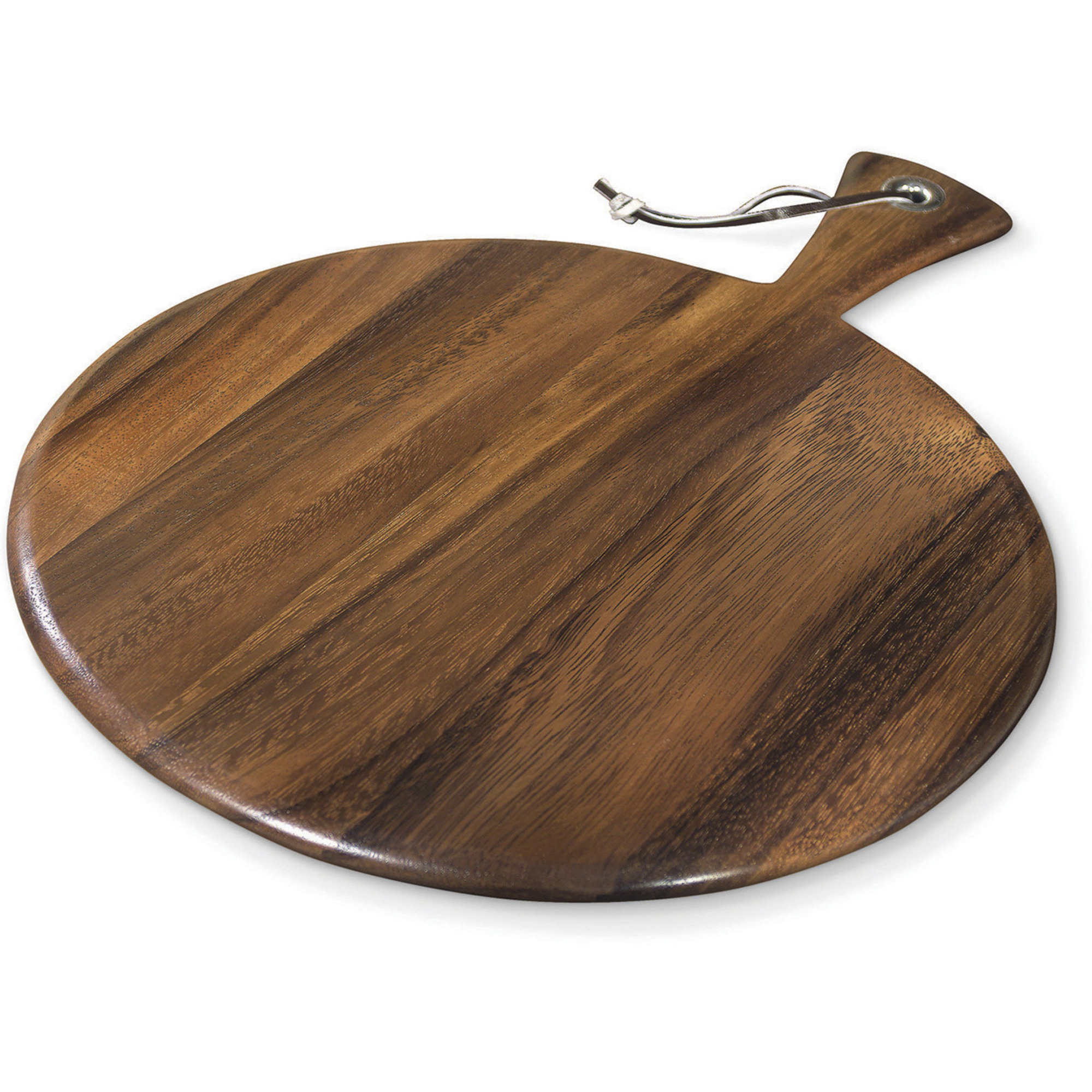 Ironwood Gourmet Paddle Board Rund
