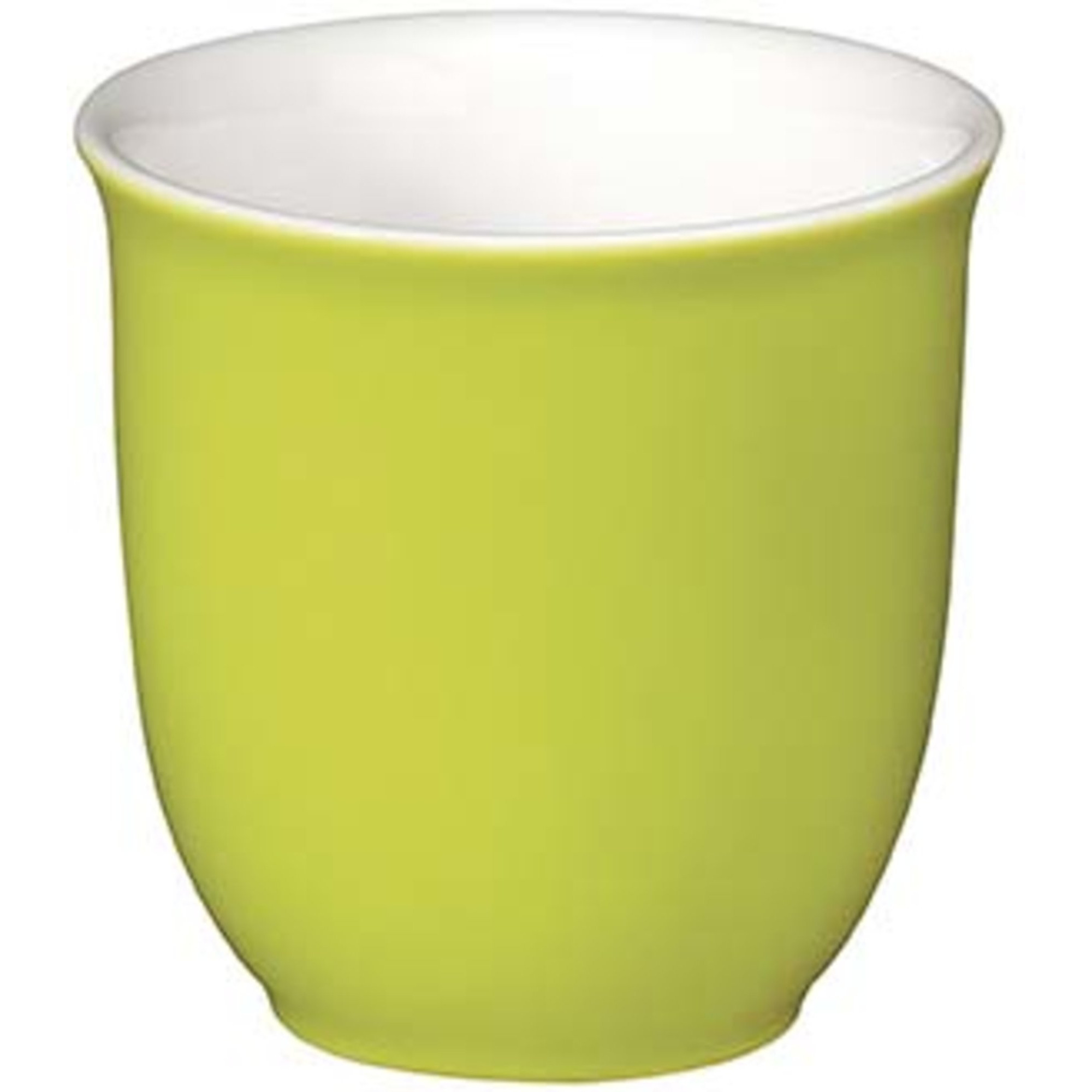 ForLife Japanese Tea Cup 20cl Lime