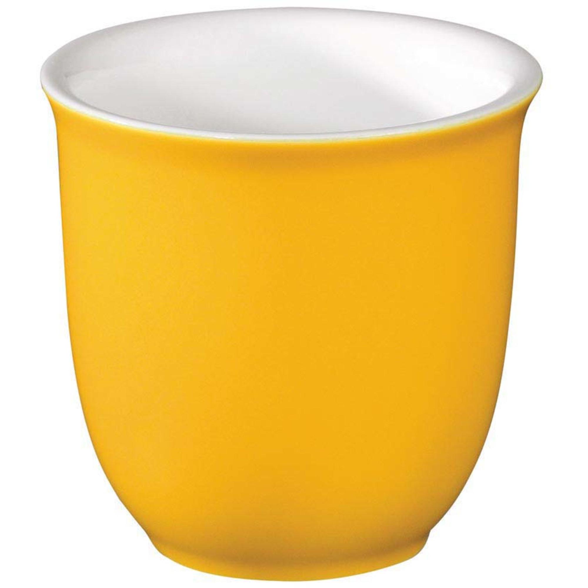 ForLife Japanese Tea Cup 20cl Mandarin