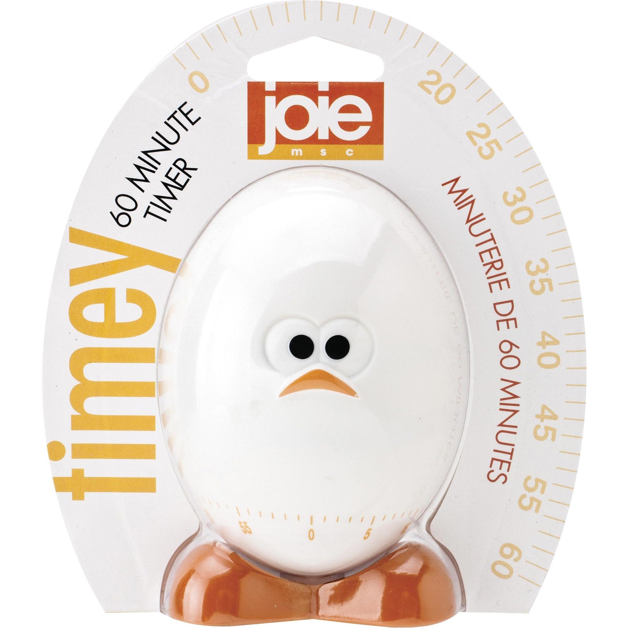 Joie Äggtimer Mekanisk Ägget