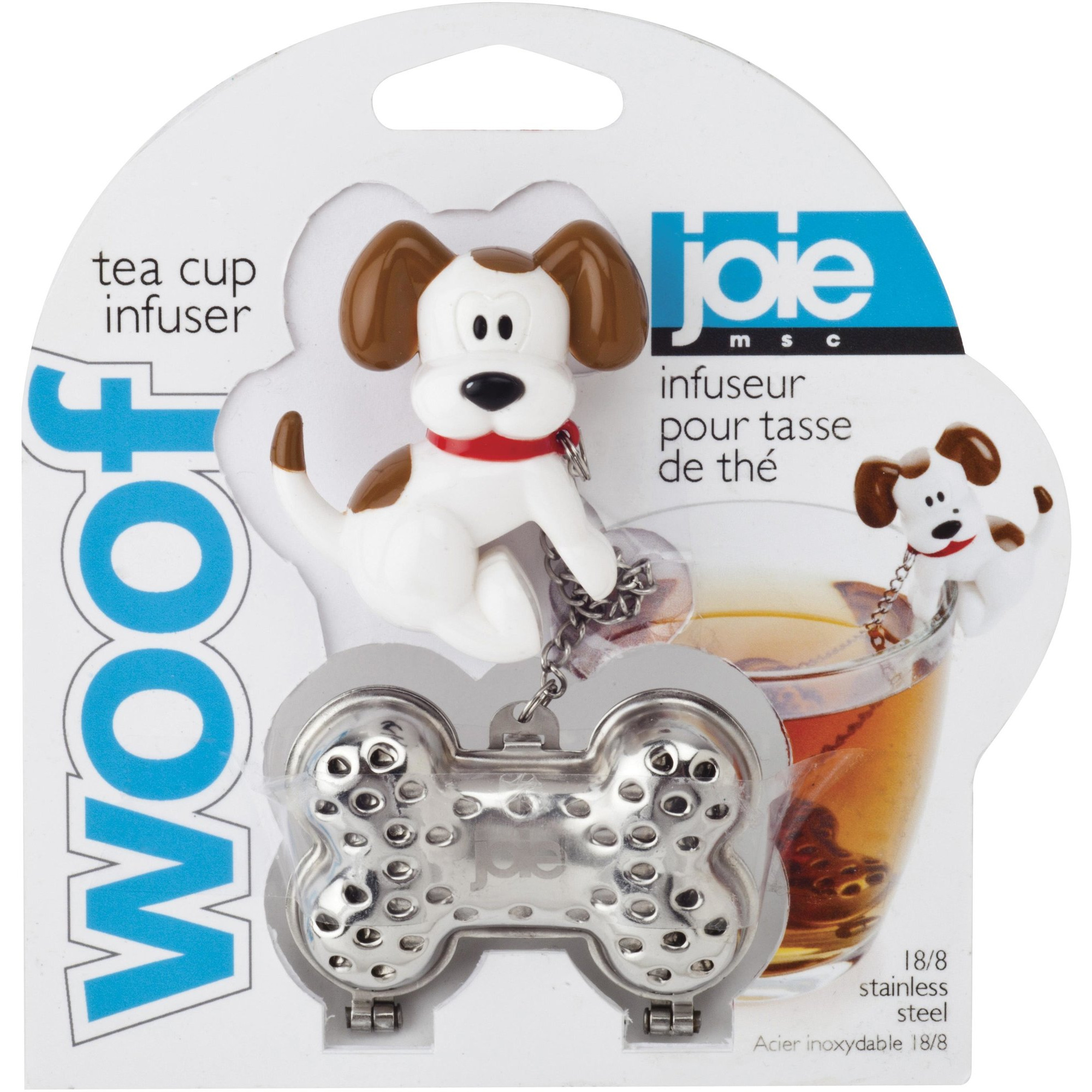 Joie Jo!e Tesil Hund