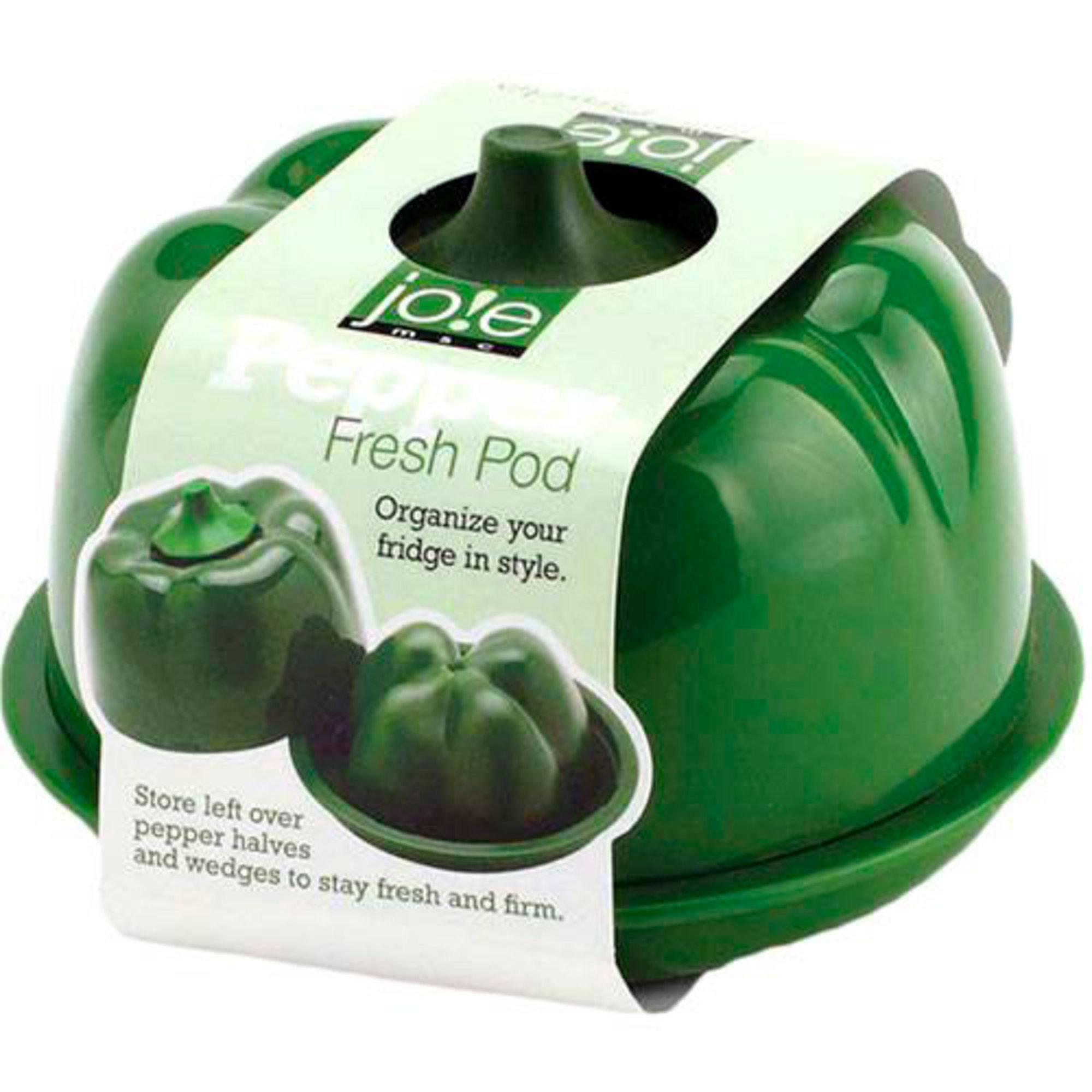 Joie Paprikaförvaring Pepper Pod