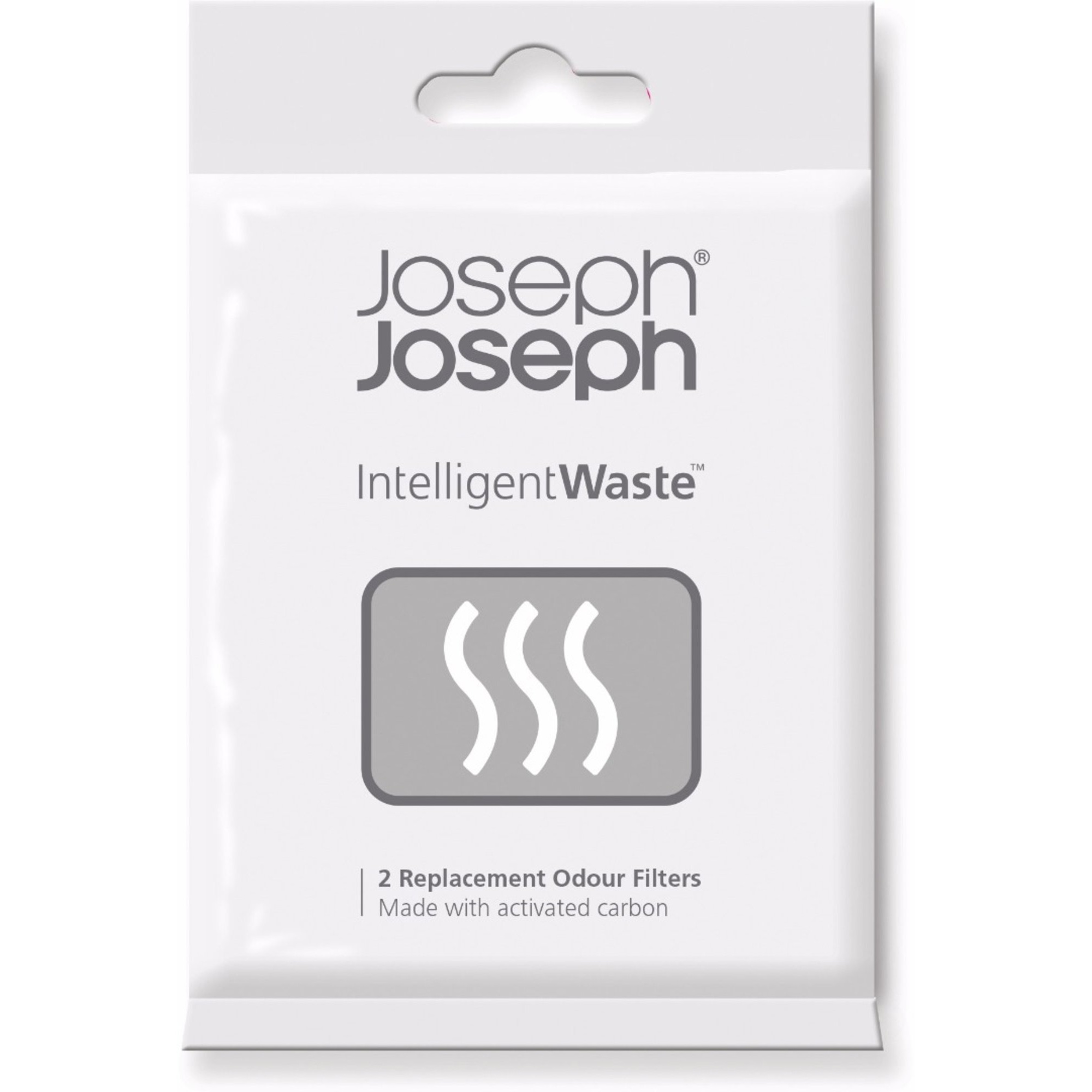 Joseph Joseph Intelligent Waste carbon filter