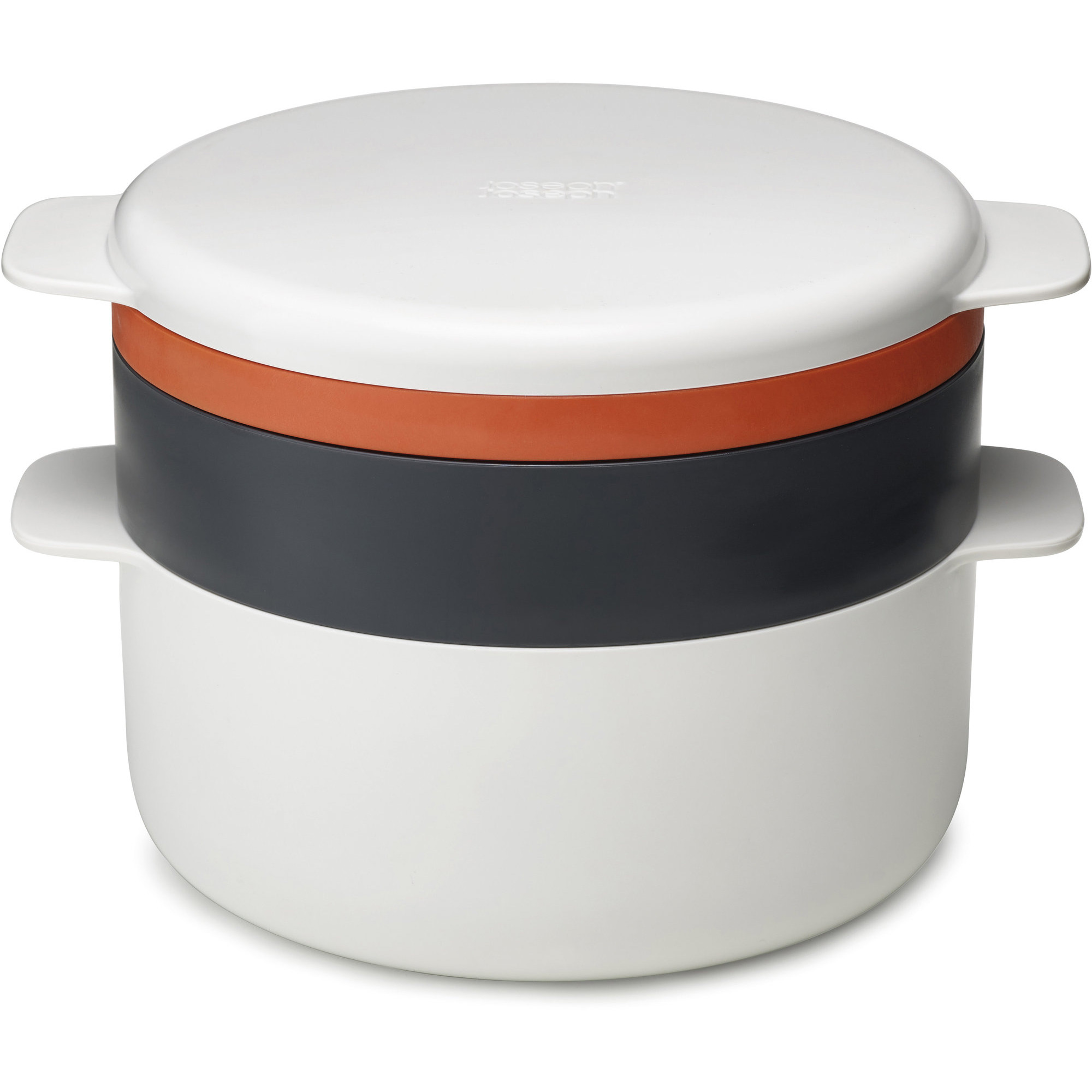 Joseph Joseph M-Cuisine kokare för mikrovågsugn 2L