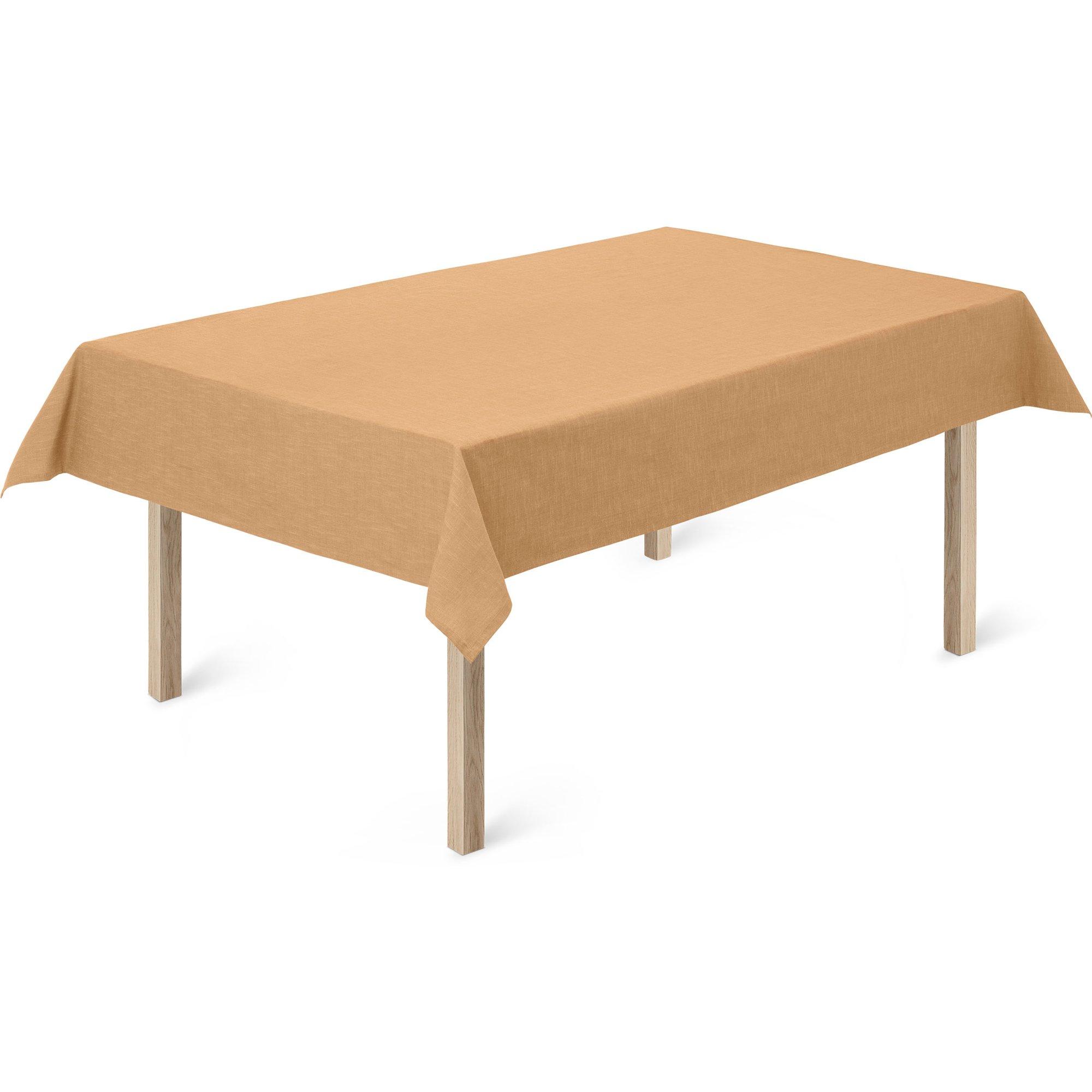 Juna Basic bomullsduk 150×370 cm.